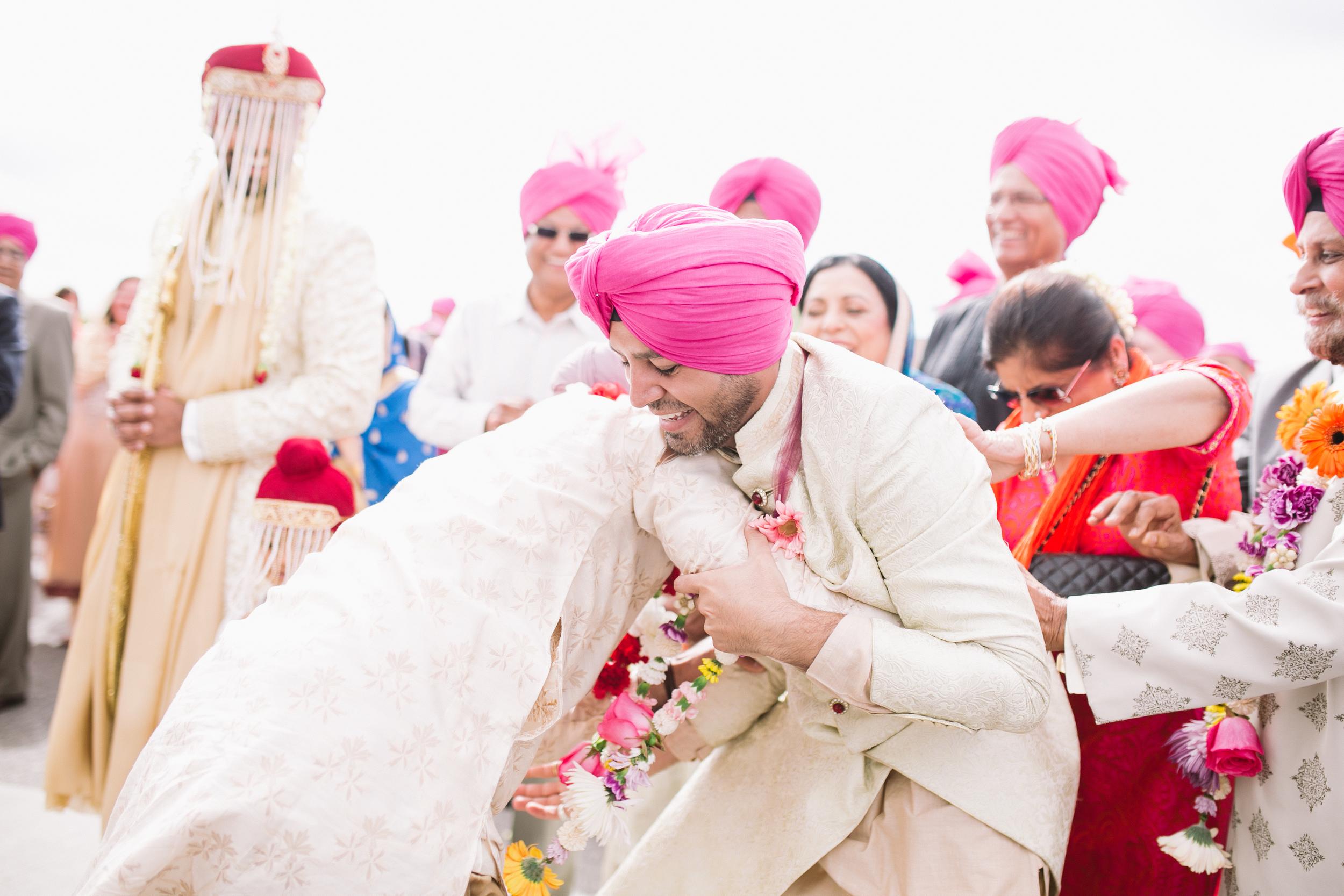 Fin Gurpreet & Sabir Wedding (2556 of 5292).jpg