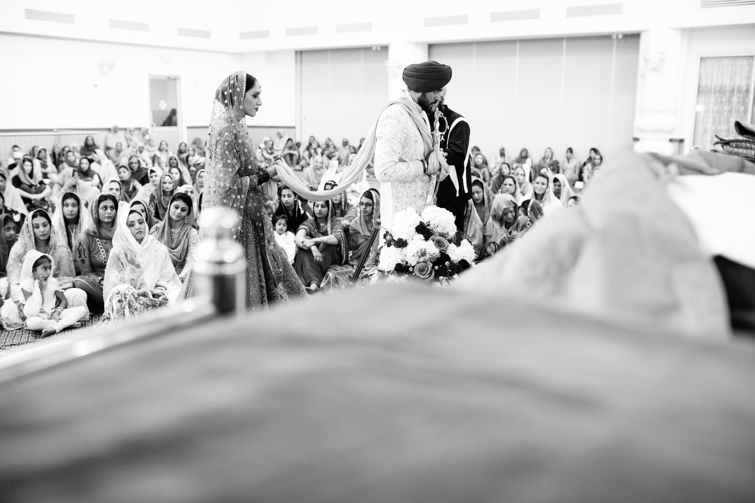 Fin Gurpreet & Sabir Wedding (3013 of 5292).jpg