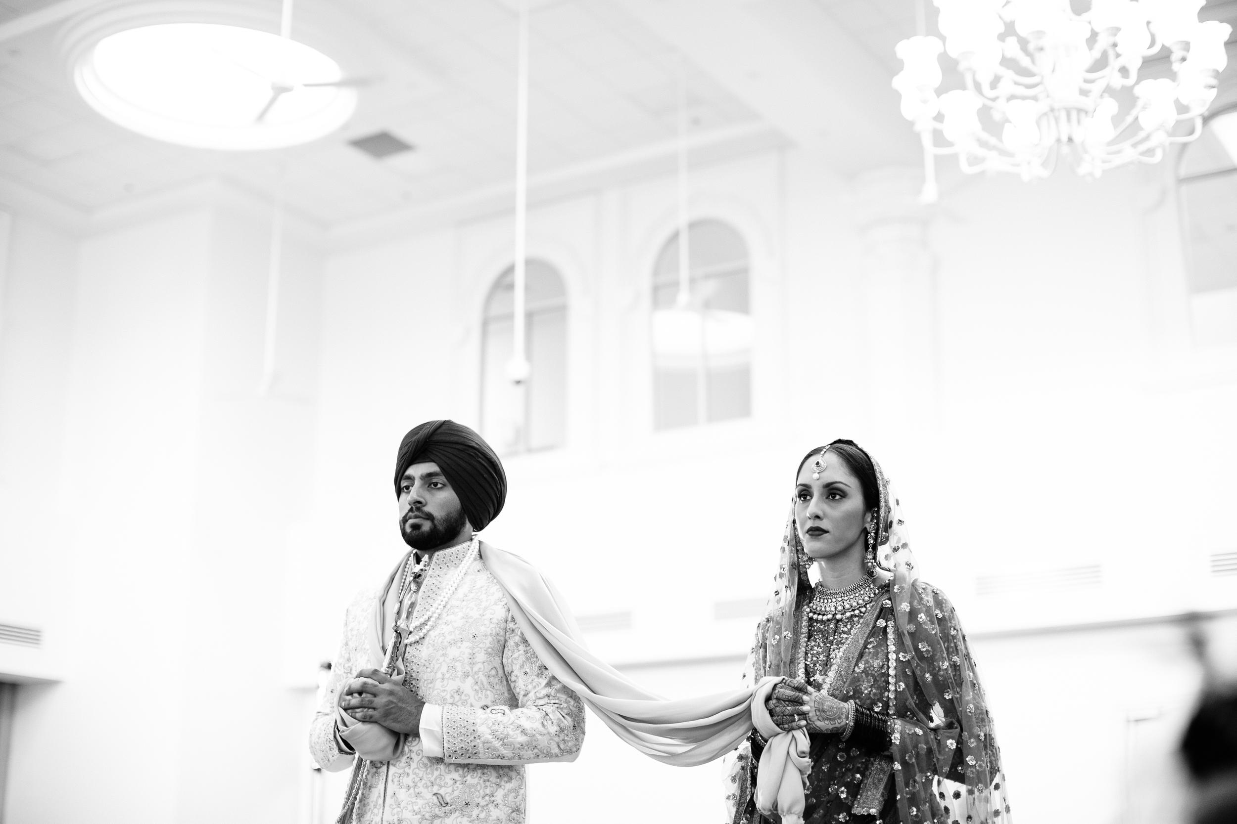 Fin Gurpreet & Sabir Wedding (2977 of 5292).jpg