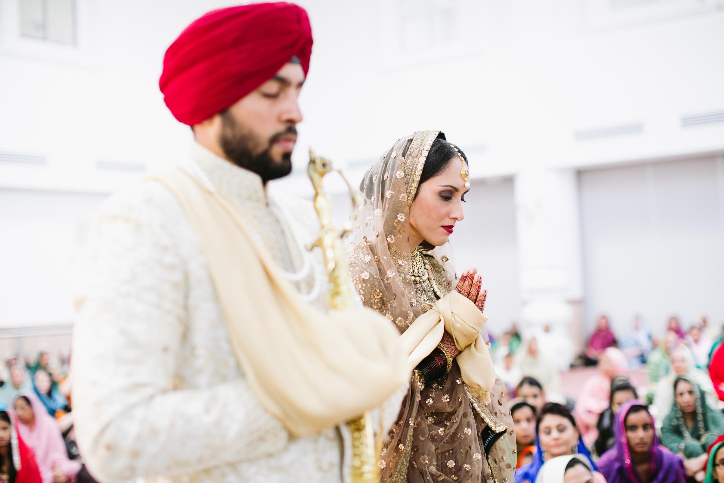Fin Gurpreet & Sabir Wedding (2910 of 5292).jpg