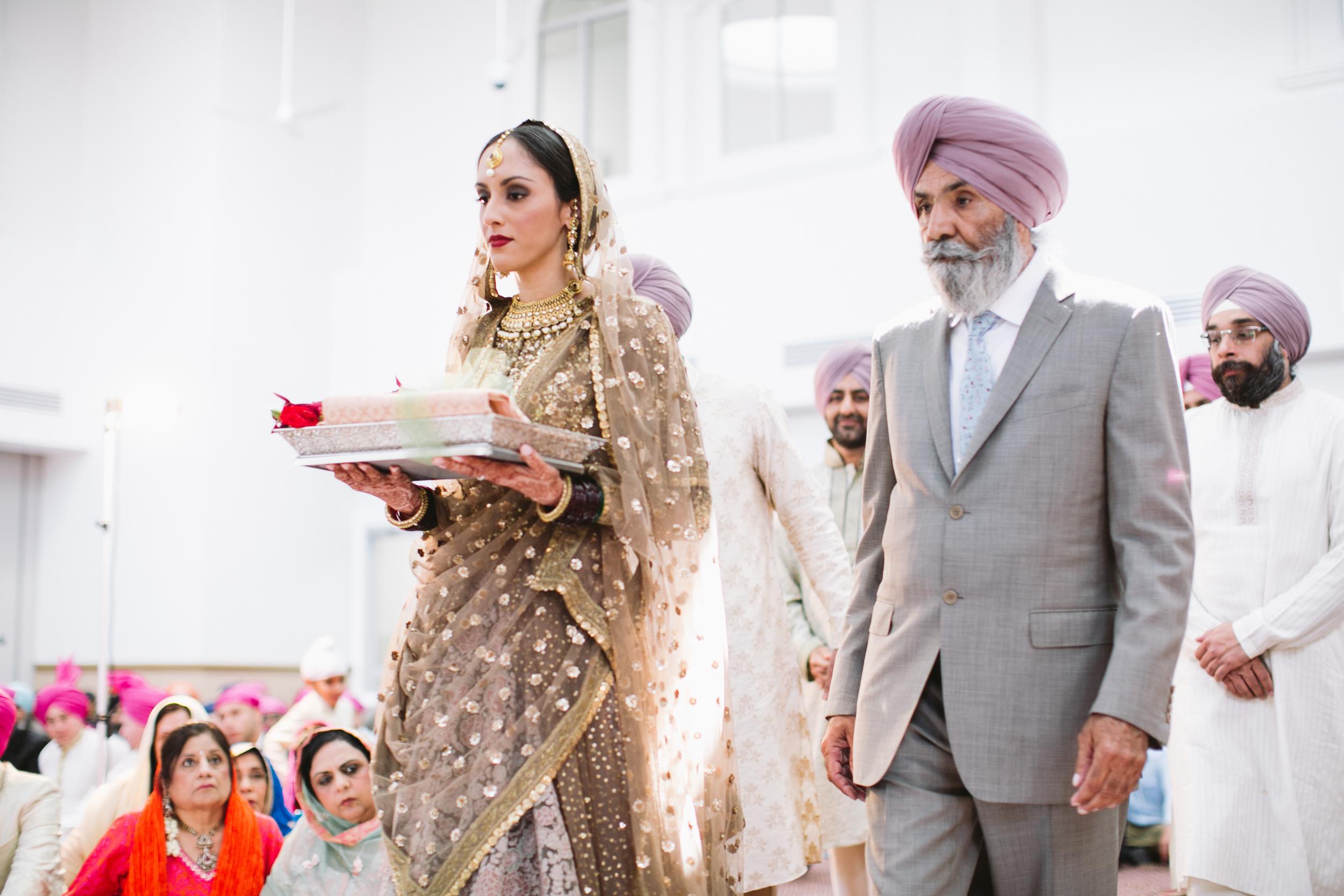 Fin Gurpreet & Sabir Wedding (2807 of 5292).jpg