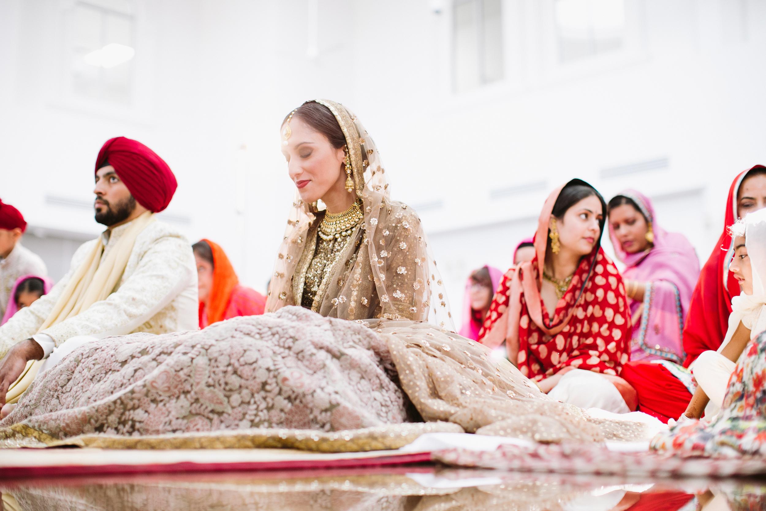 Fin Gurpreet & Sabir Wedding (2817 of 5292).jpg