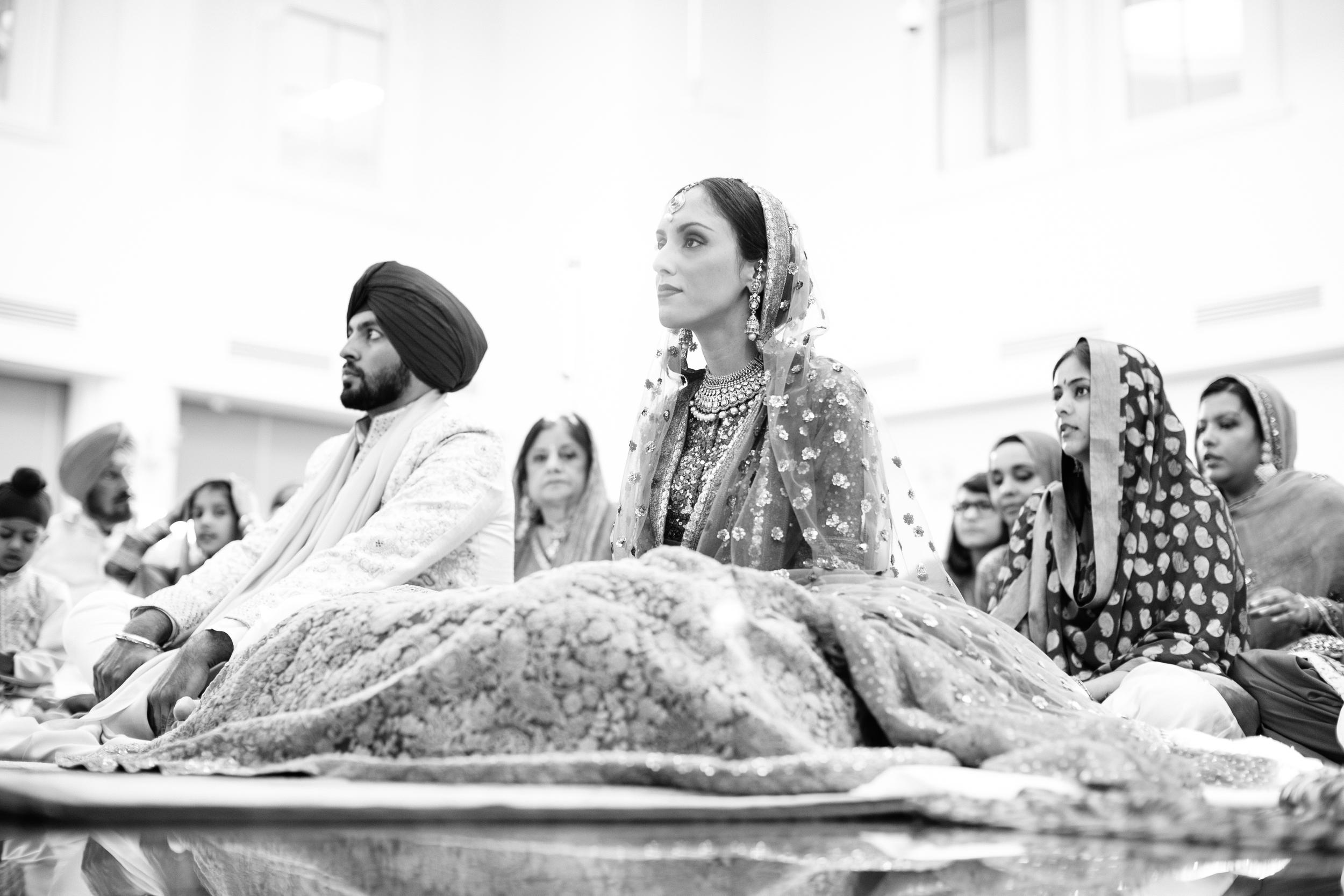 Fin Gurpreet & Sabir Wedding (2818 of 5292).jpg
