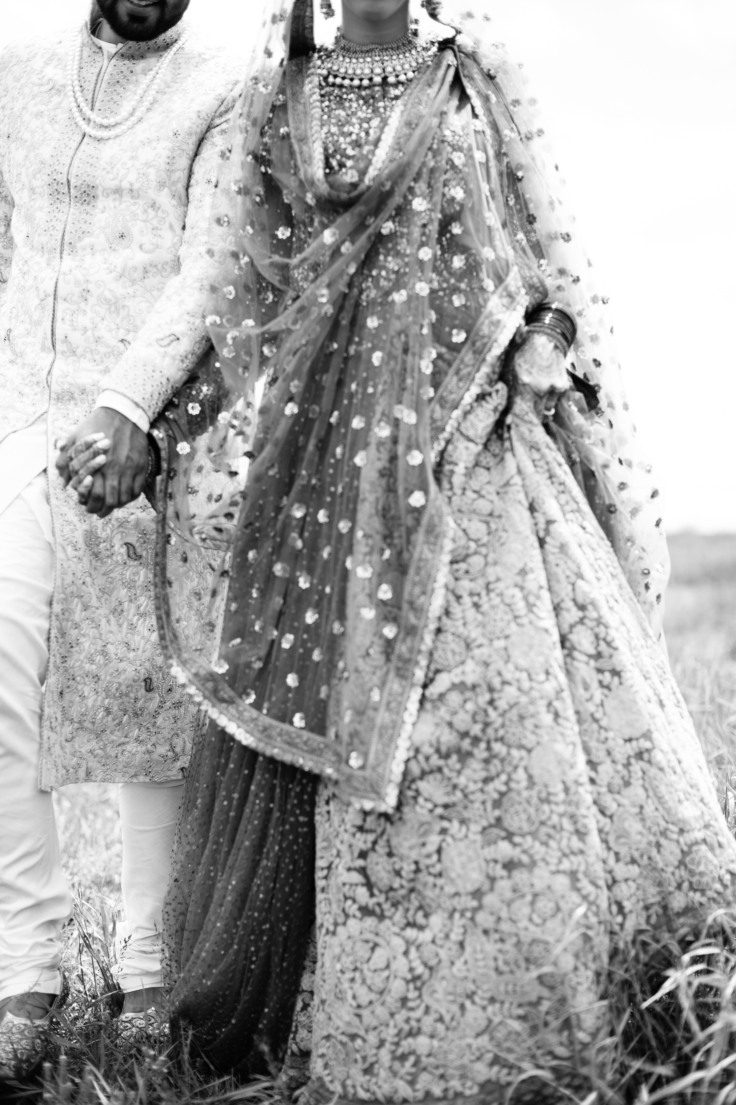 Fin Gurpreet & Sabir Wedding (3331 of 5292).jpg