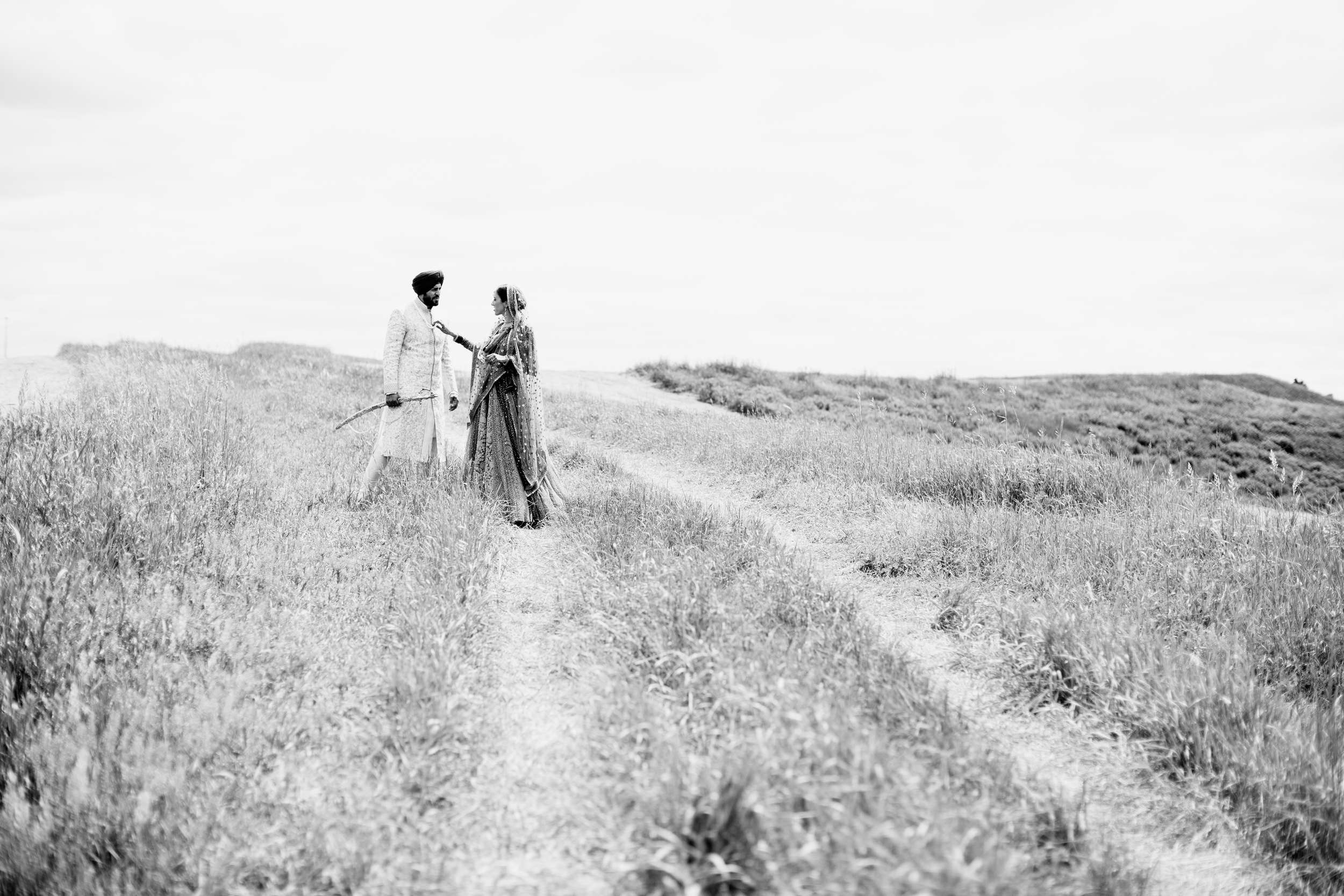Fin Gurpreet & Sabir Wedding (3327 of 5292).jpg