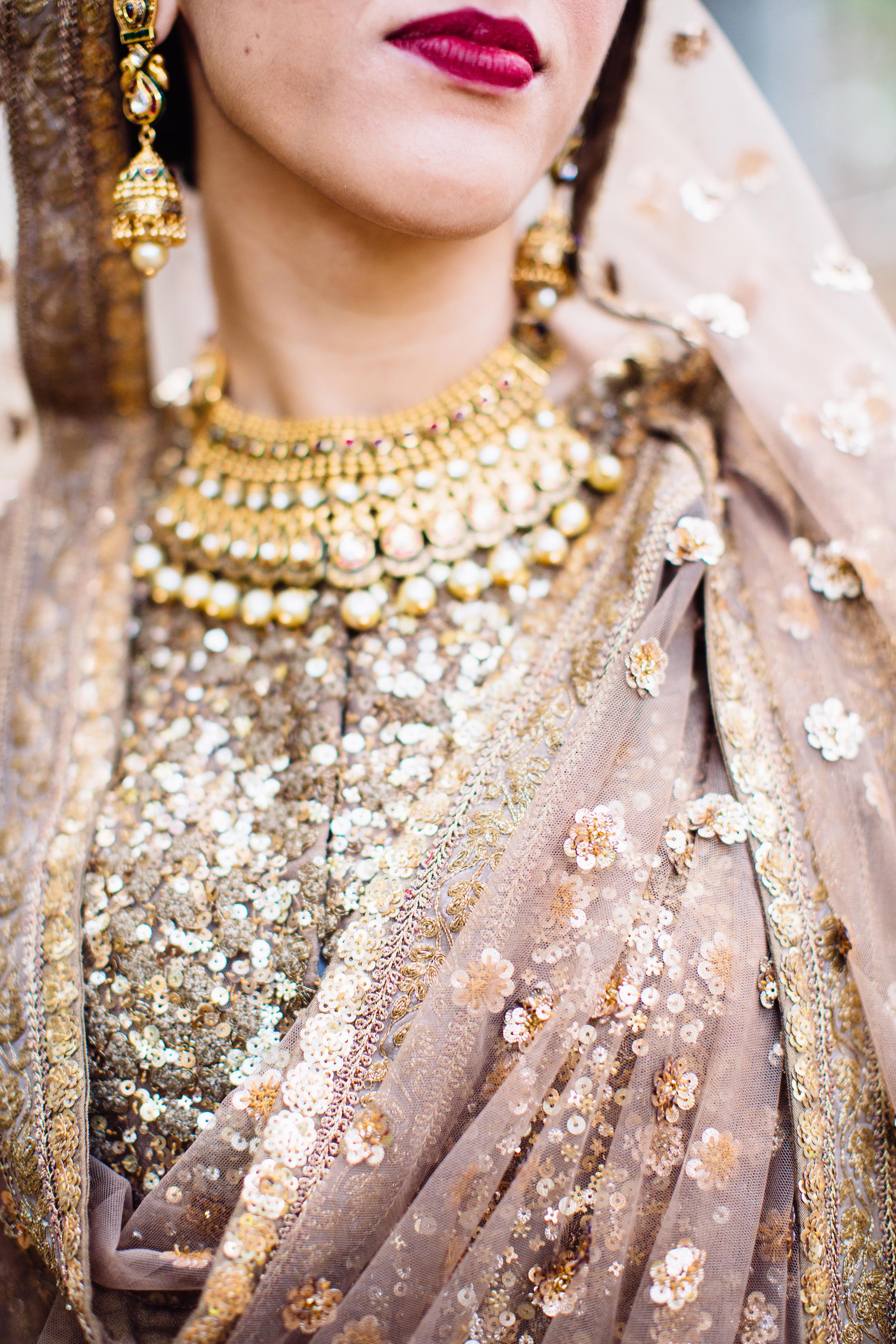 Fin Gurpreet & Sabir Wedding (3364 of 5292).jpg