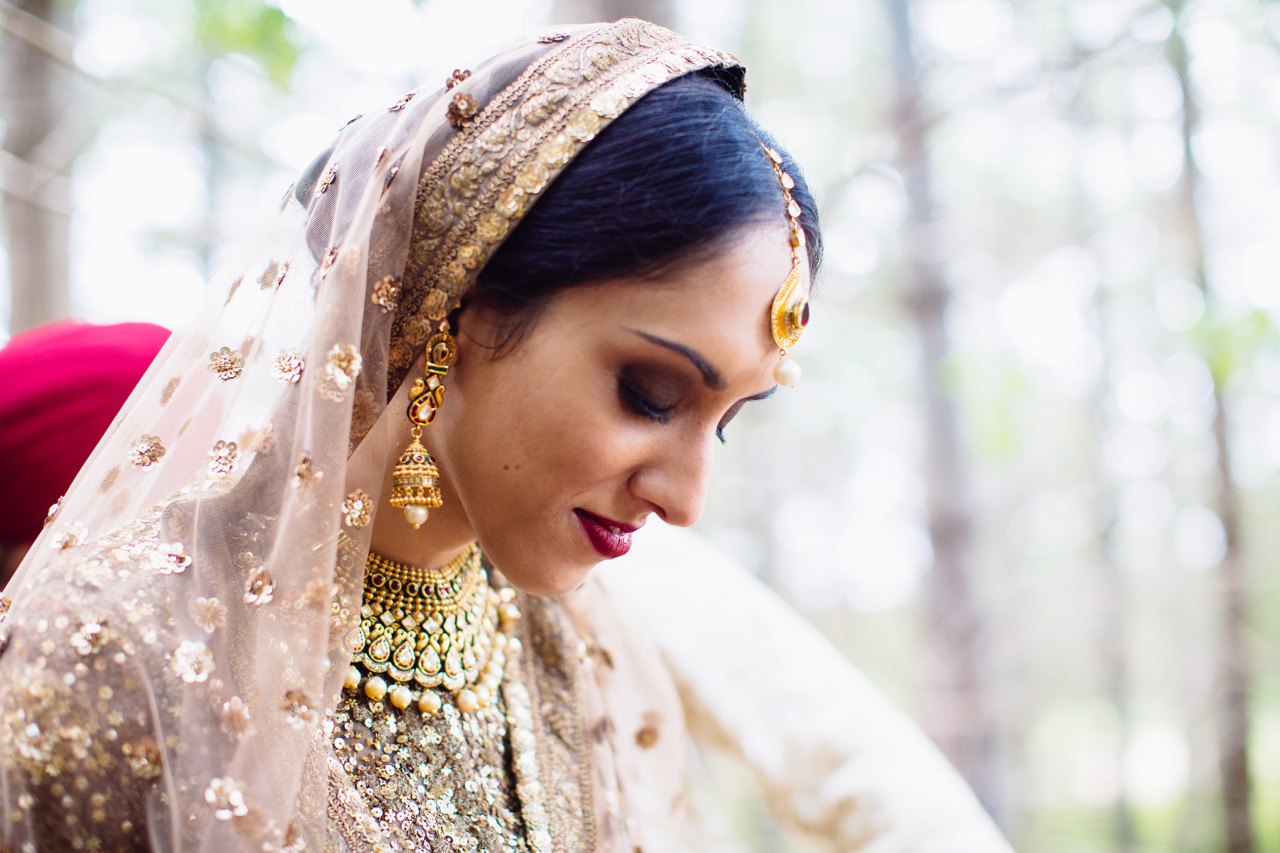 Fin Gurpreet & Sabir Wedding (3351 of 5292).jpg