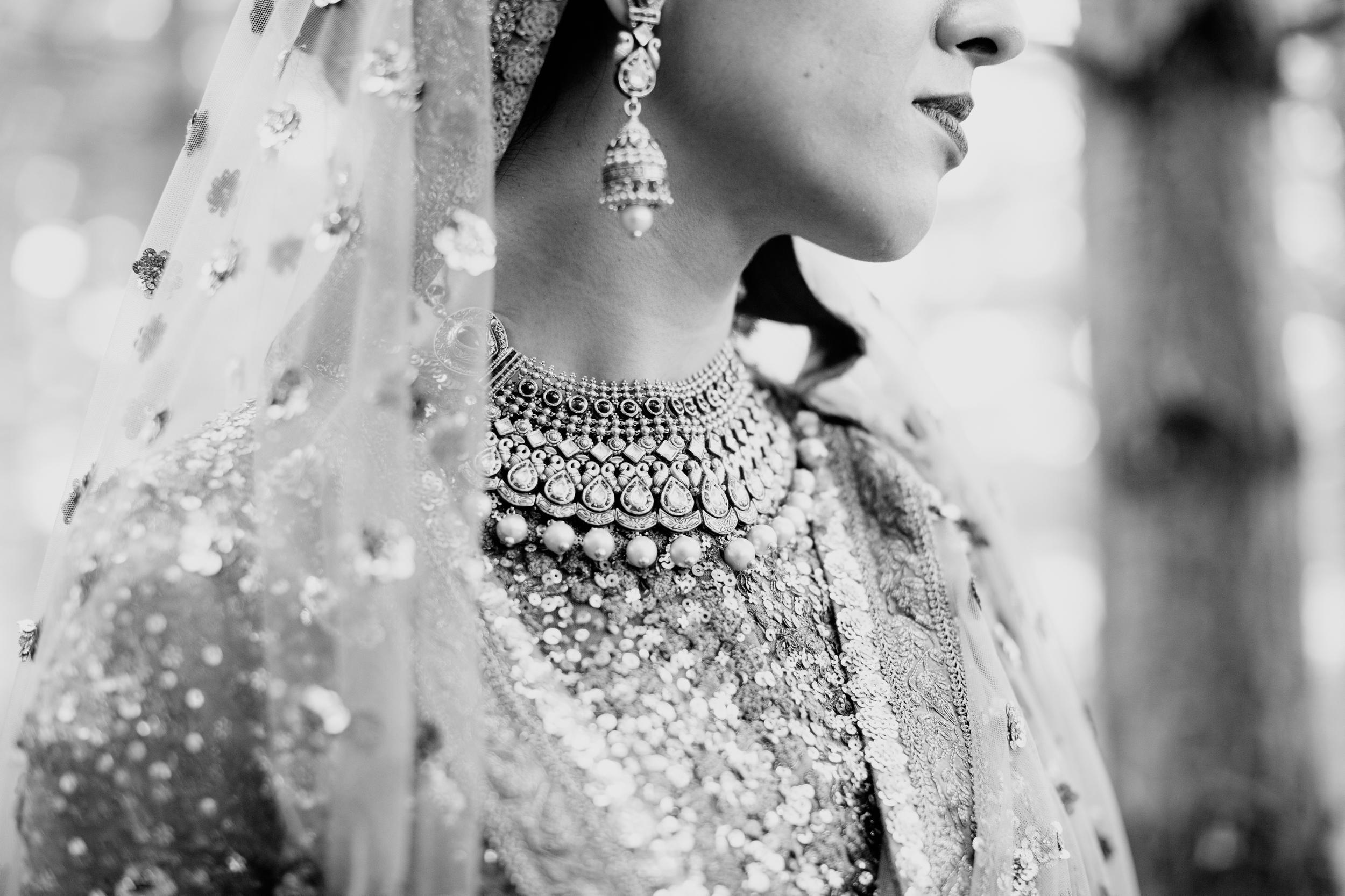 Fin Gurpreet & Sabir Wedding (3346 of 5292).jpg