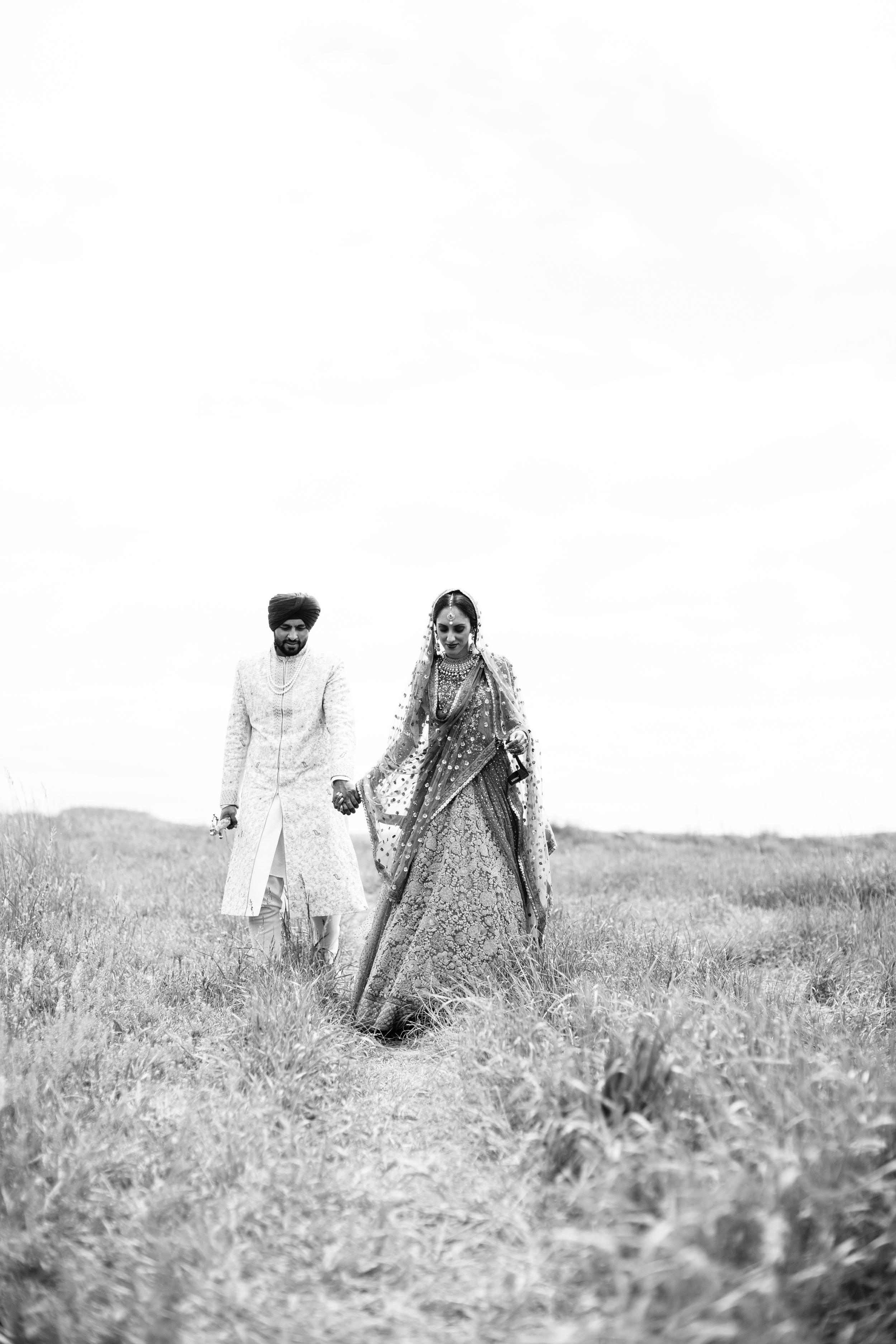 Fin Gurpreet & Sabir Wedding (3330 of 5292).jpg