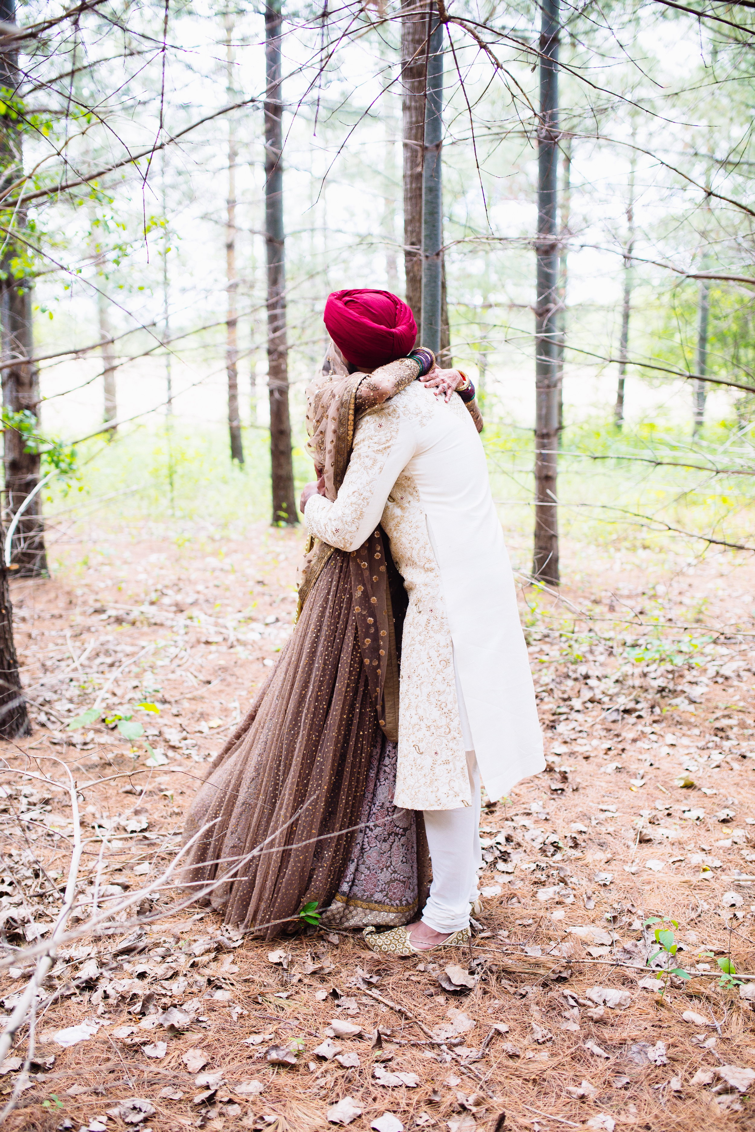 Fin Gurpreet & Sabir Wedding (3409 of 5292).jpg