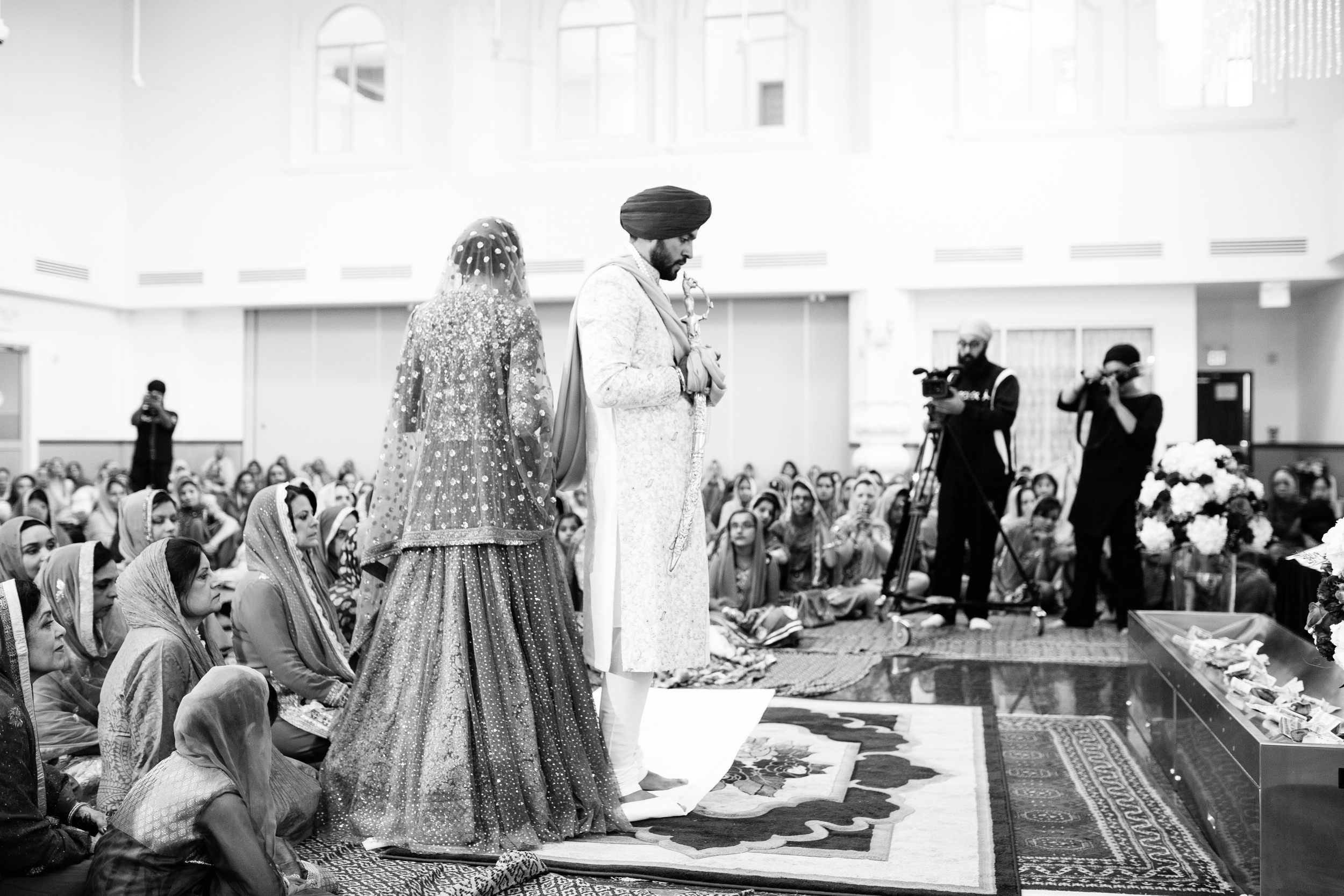 Fin Gurpreet & Sabir Wedding (3021 of 5292).jpg