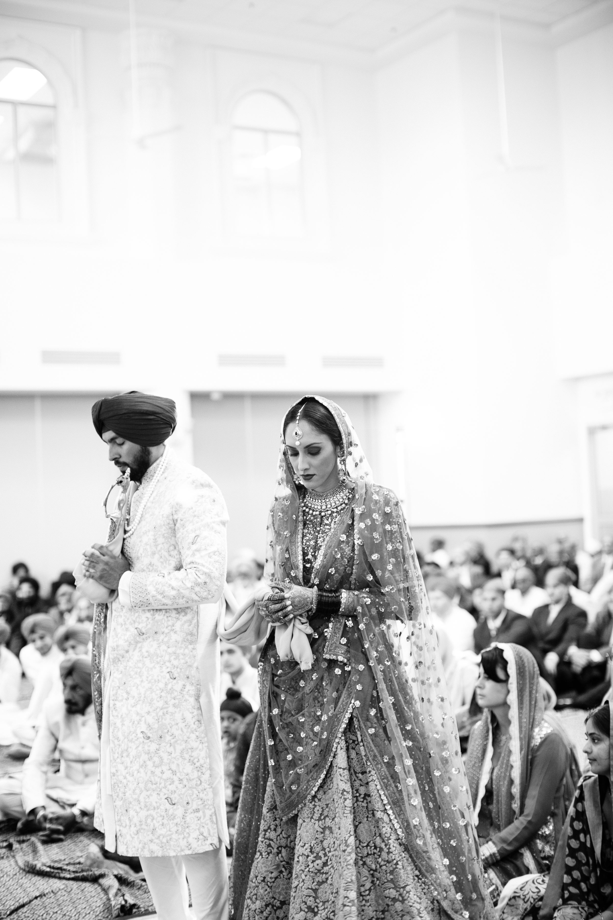 Fin Gurpreet & Sabir Wedding (2968 of 5292).jpg