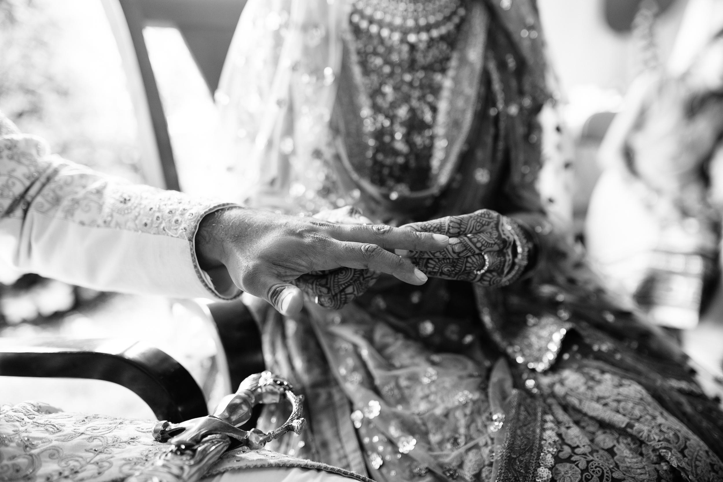 Fin Gurpreet & Sabir Wedding (3609 of 5292).jpg