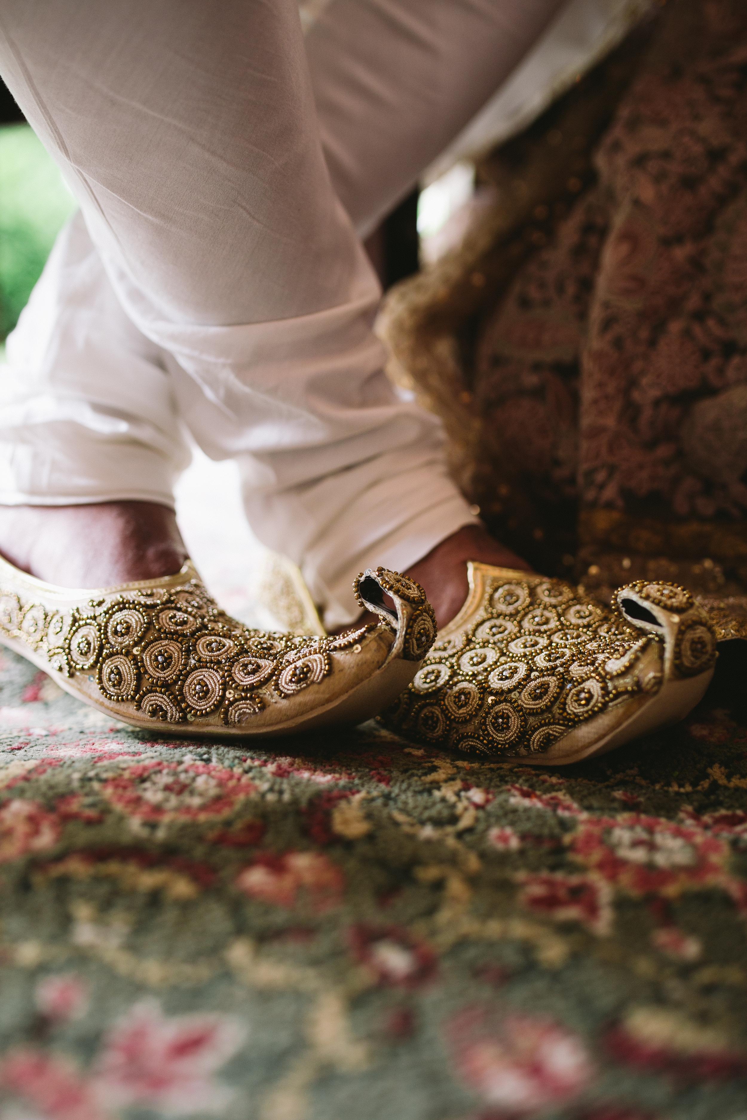 Fin Gurpreet & Sabir Wedding (3627 of 5292).jpg
