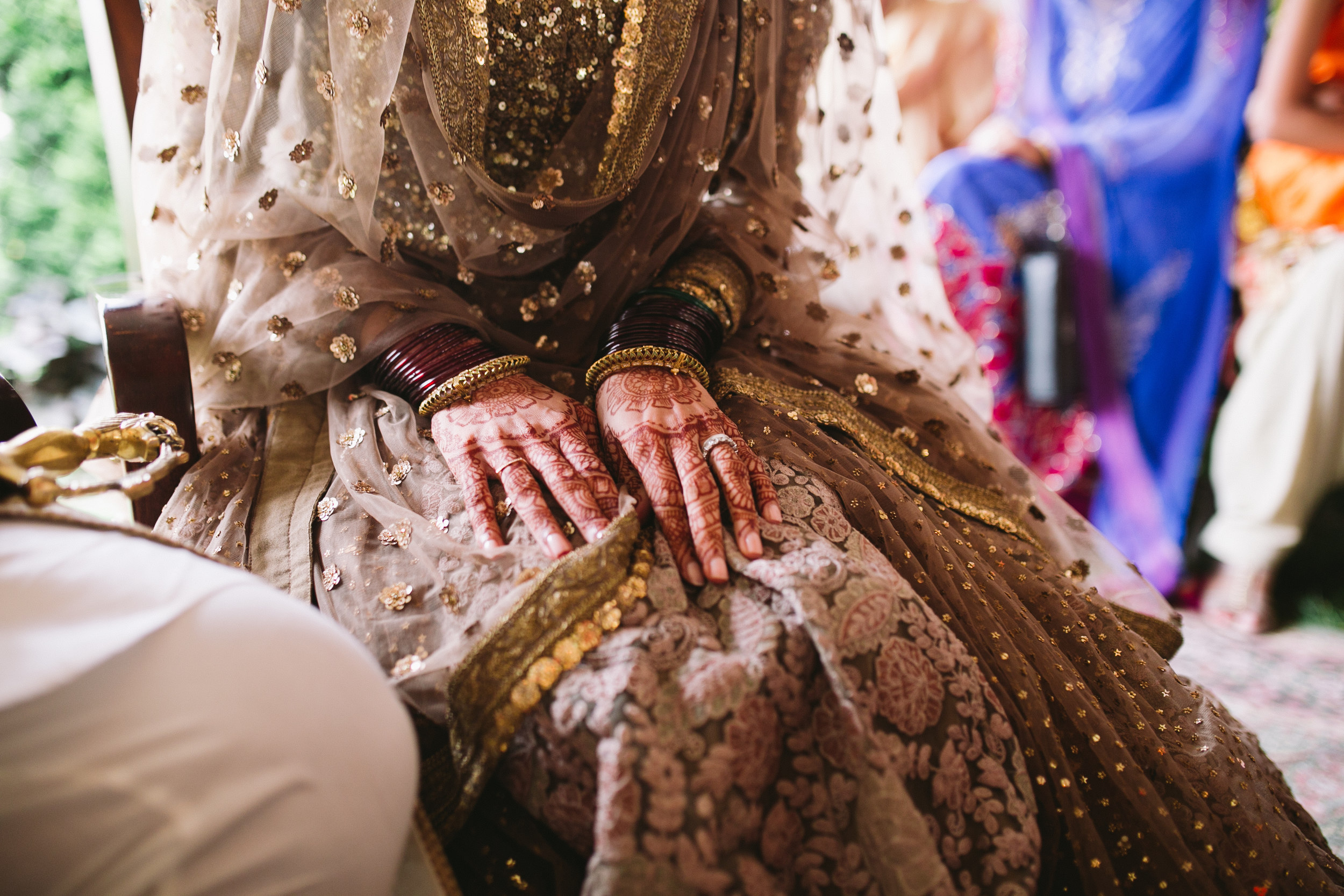 Fin Gurpreet & Sabir Wedding (3615 of 5292).jpg