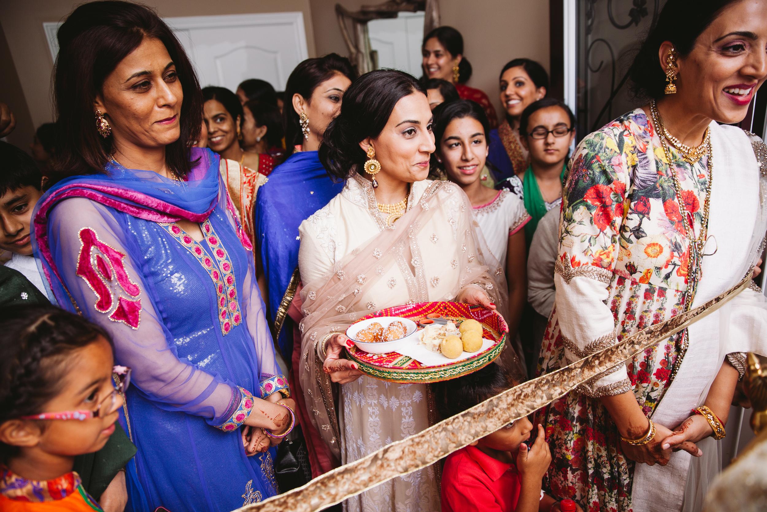 Fin Gurpreet & Sabir Wedding (3496 of 5292).jpg