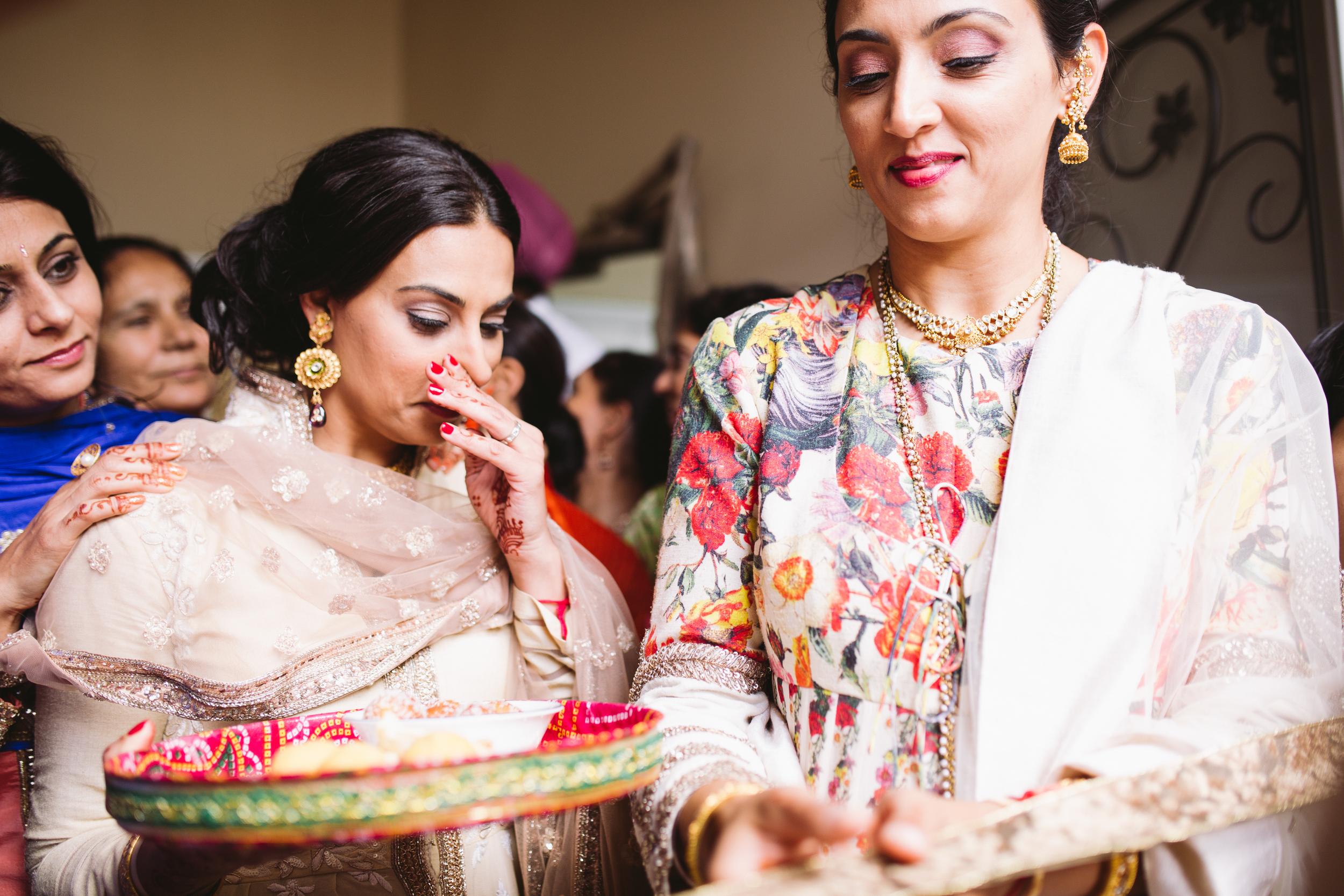 Fin Gurpreet & Sabir Wedding (3515 of 5292).jpg