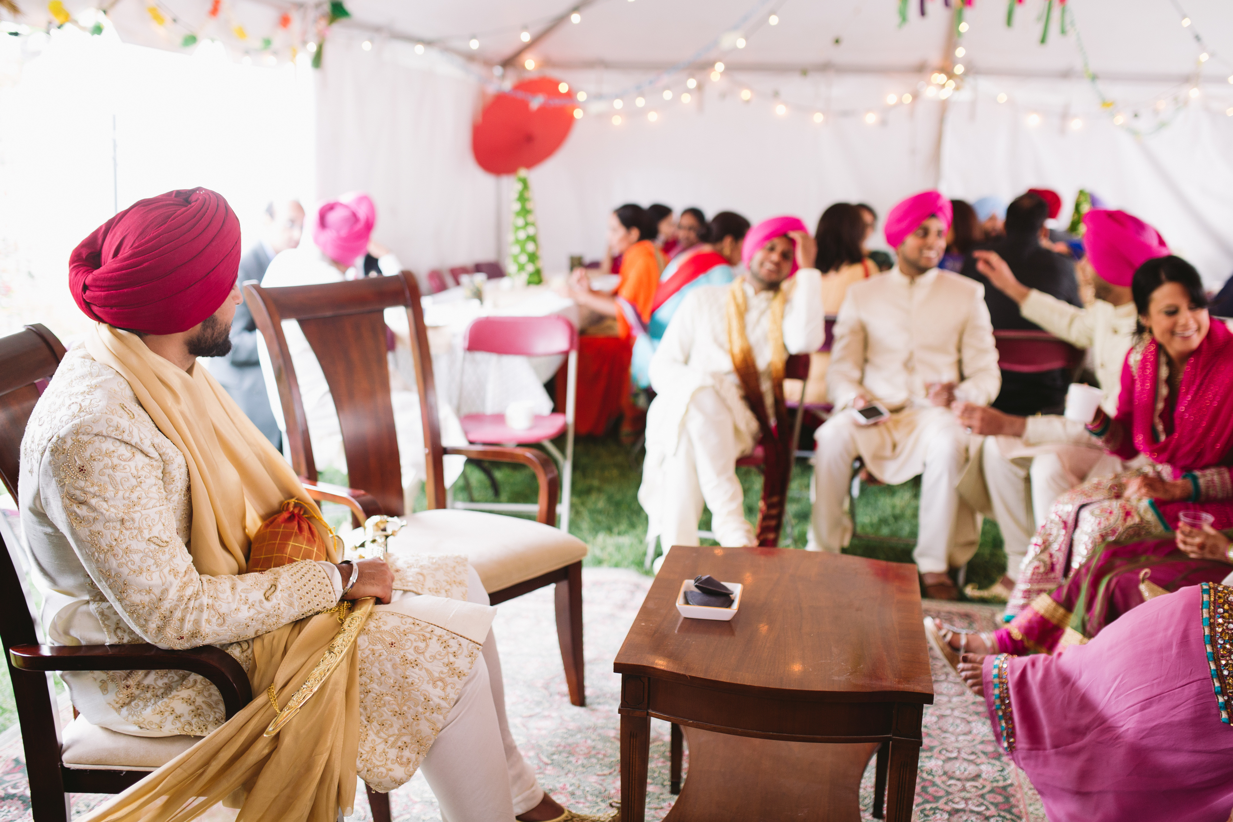 Fin Gurpreet & Sabir Wedding (3579 of 5292).jpg