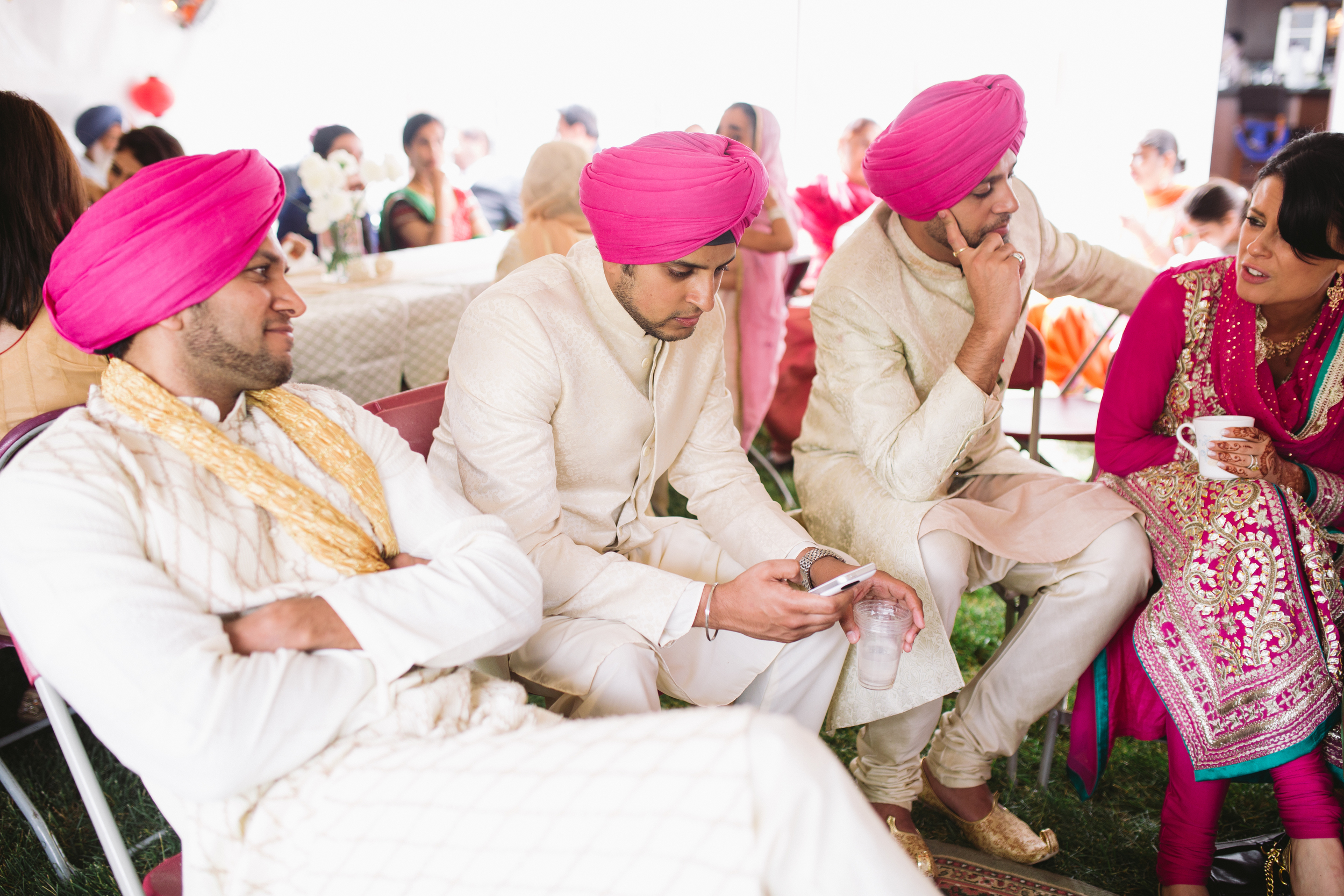 Fin Gurpreet & Sabir Wedding (3583 of 5292).jpg
