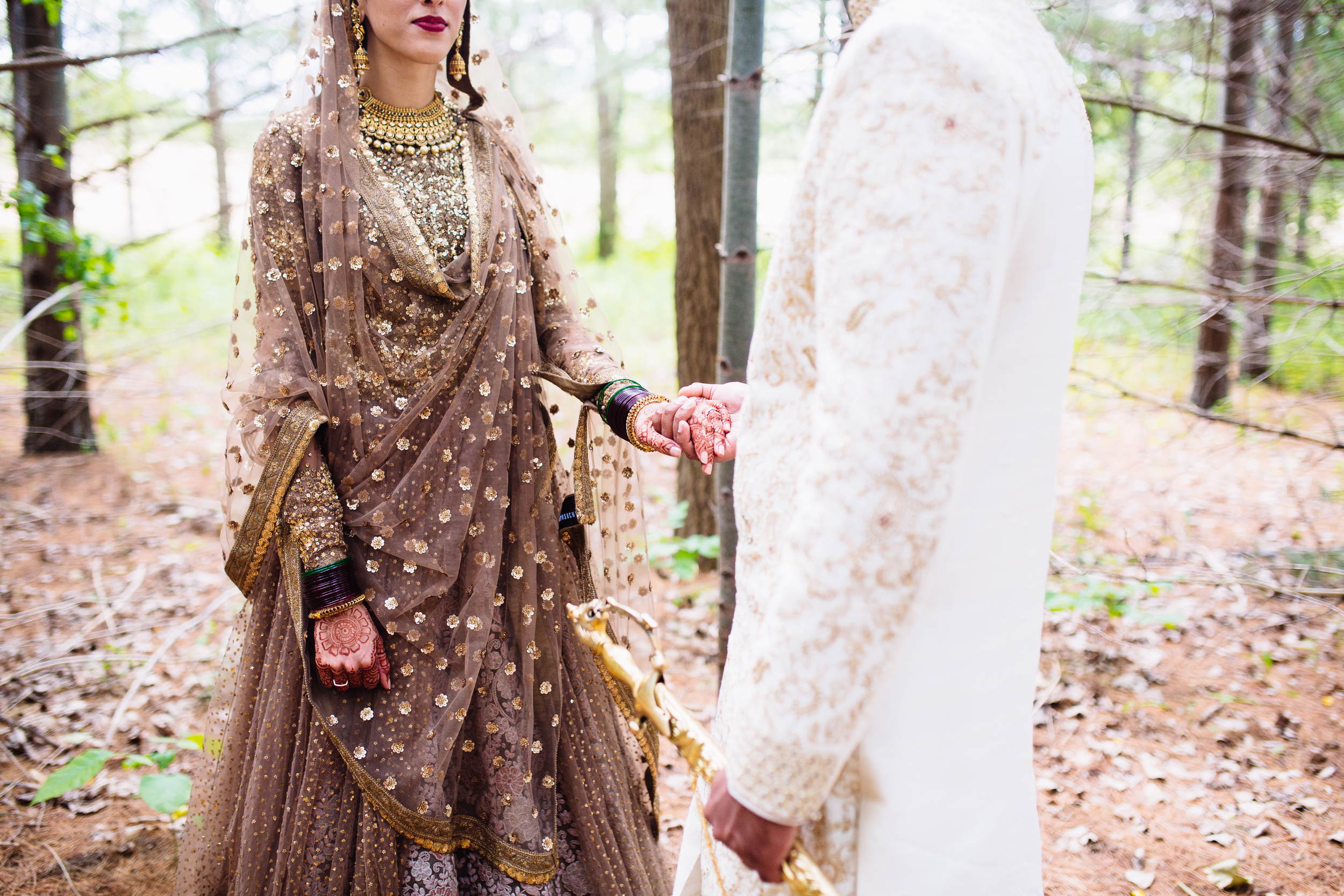 Fin Gurpreet & Sabir Wedding (3402 of 5292).jpg