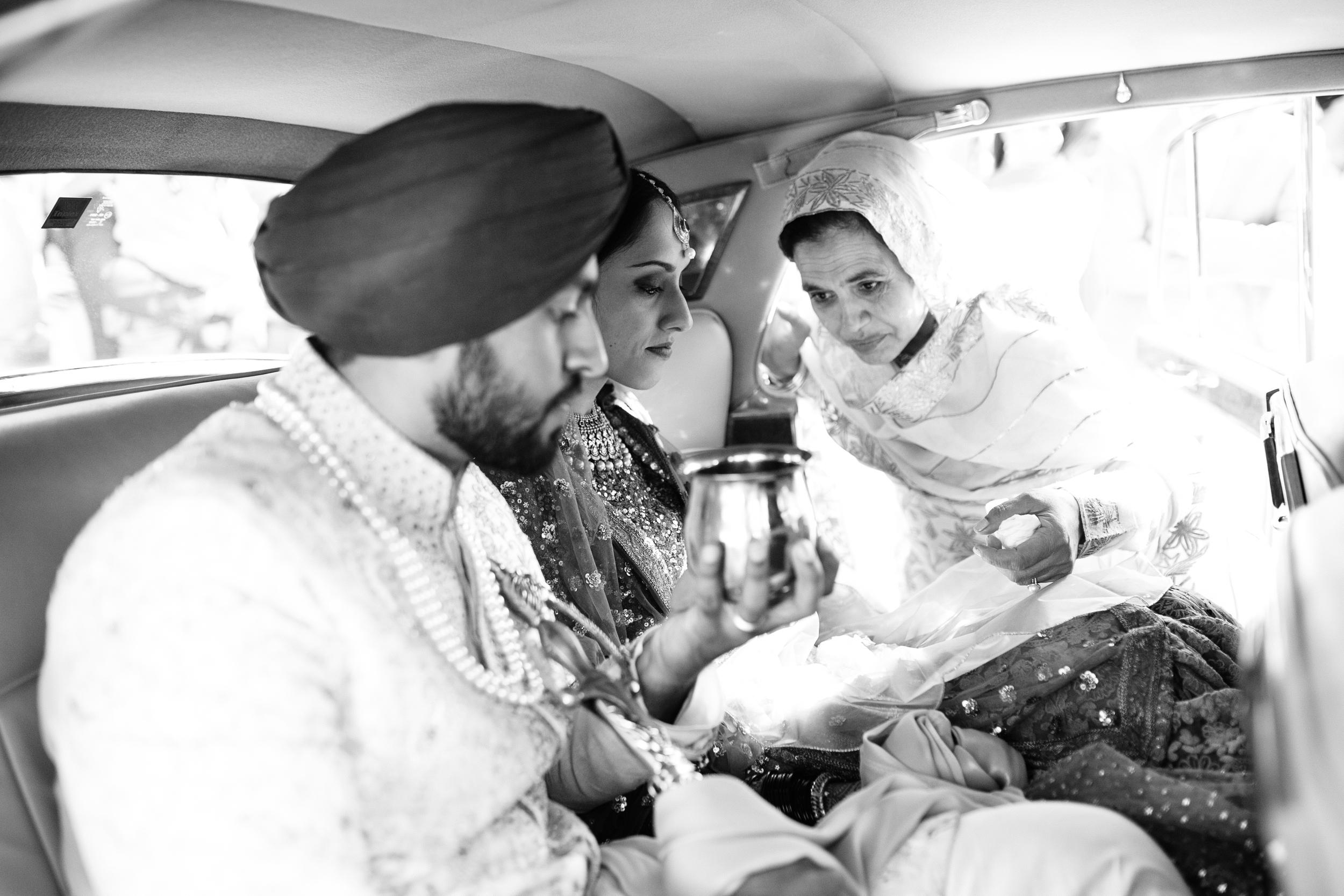 Fin Gurpreet & Sabir Wedding (3853 of 5292).jpg