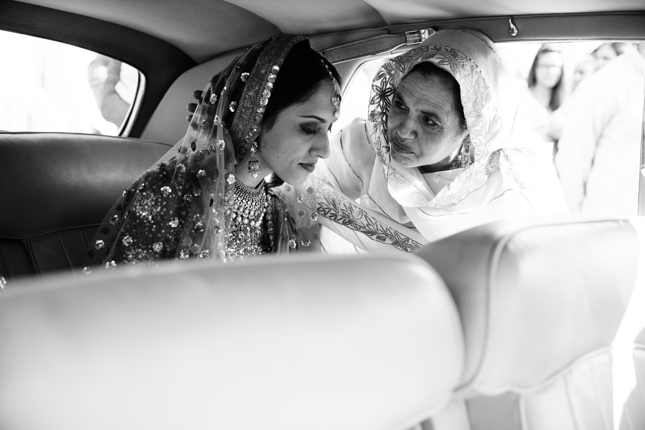 Fin Gurpreet & Sabir Wedding (3879 of 5292).jpg