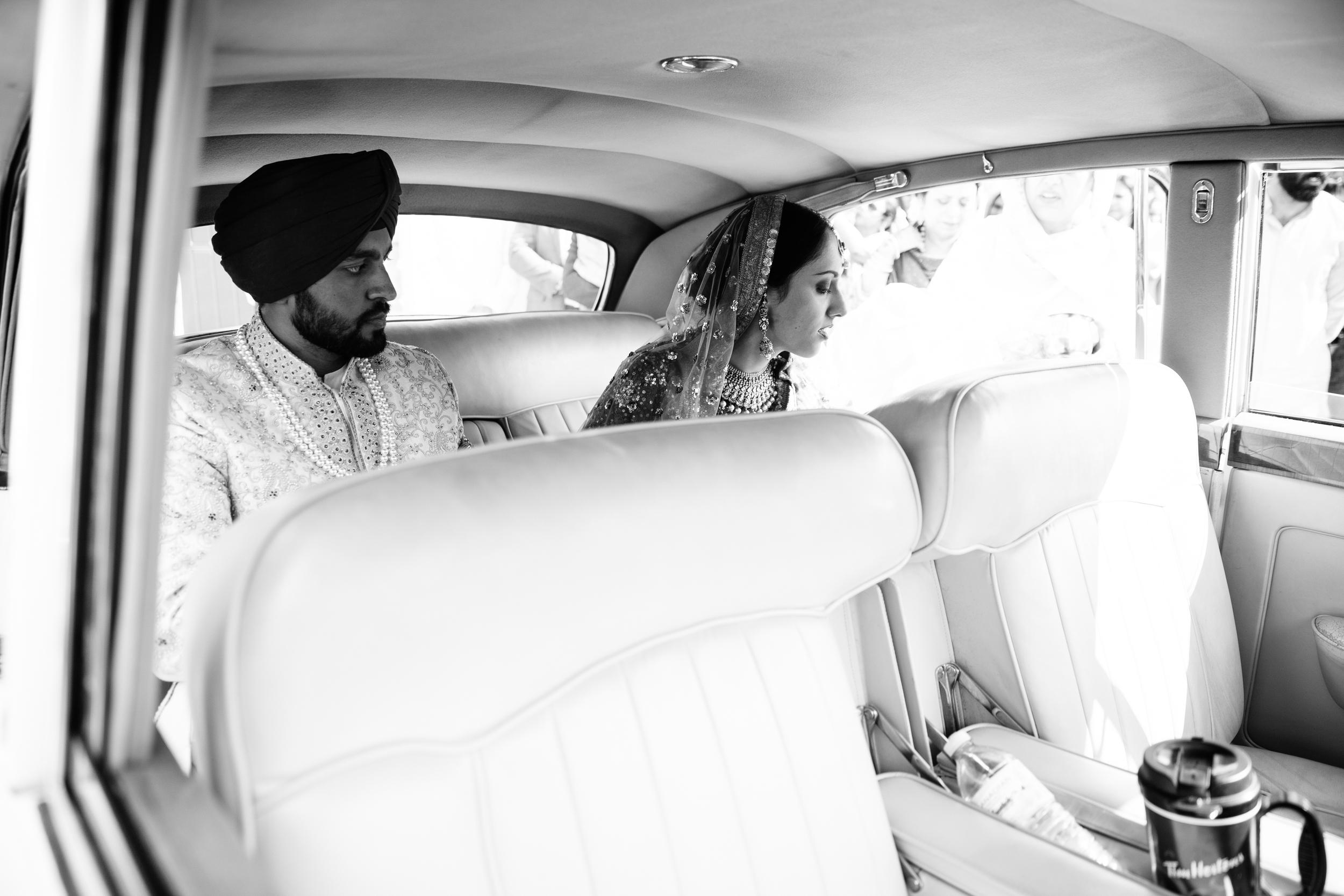 Fin Gurpreet & Sabir Wedding (3878 of 5292).jpg