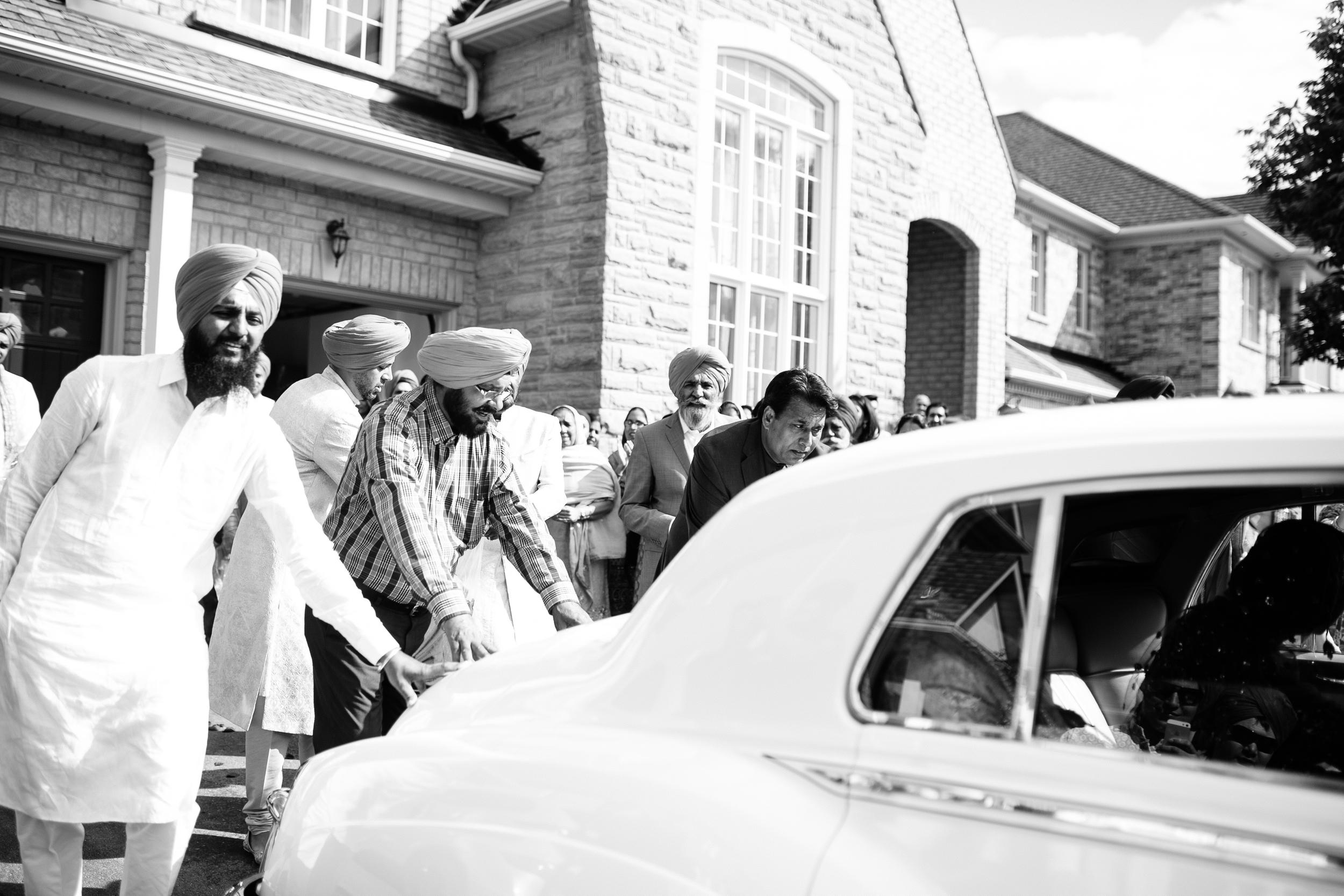 Fin Gurpreet & Sabir Wedding (3870 of 5292).jpg