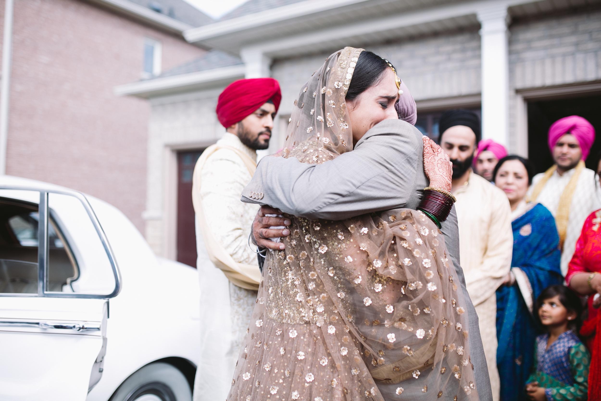 Fin Gurpreet & Sabir Wedding (3763 of 5292).jpg
