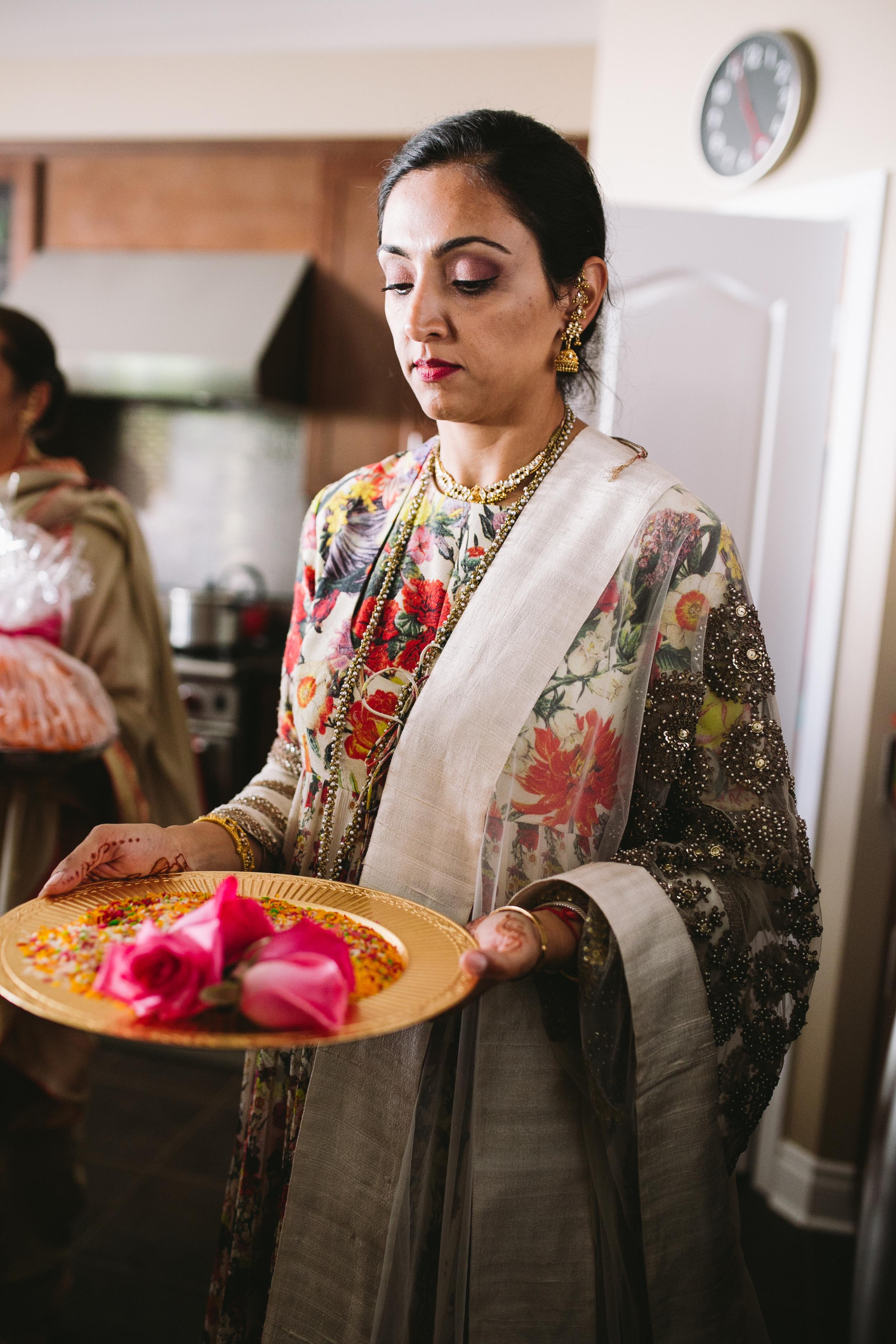Fin Gurpreet & Sabir Wedding (3739 of 5292).jpg