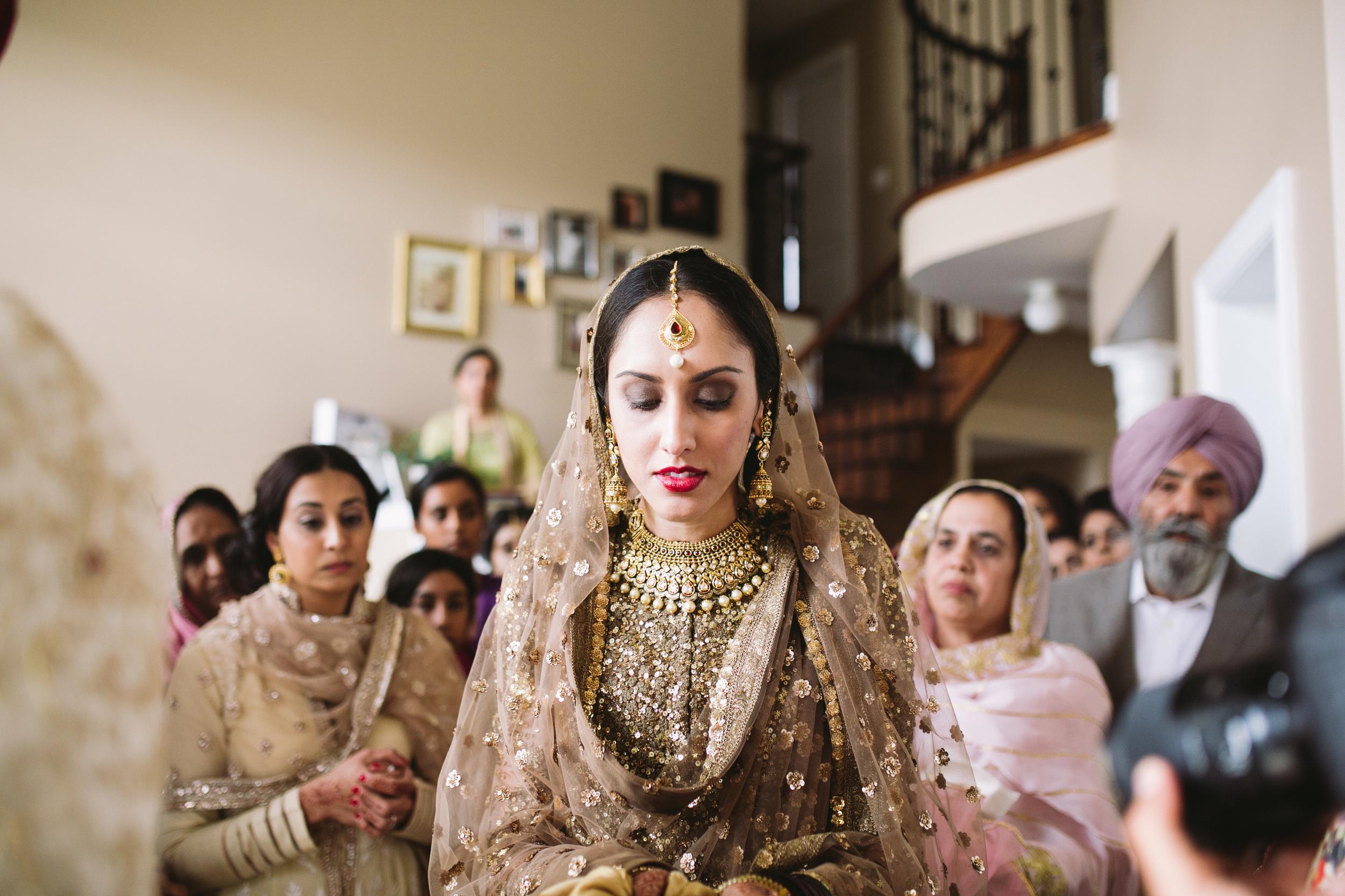 Fin Gurpreet & Sabir Wedding (3746 of 5292).jpg