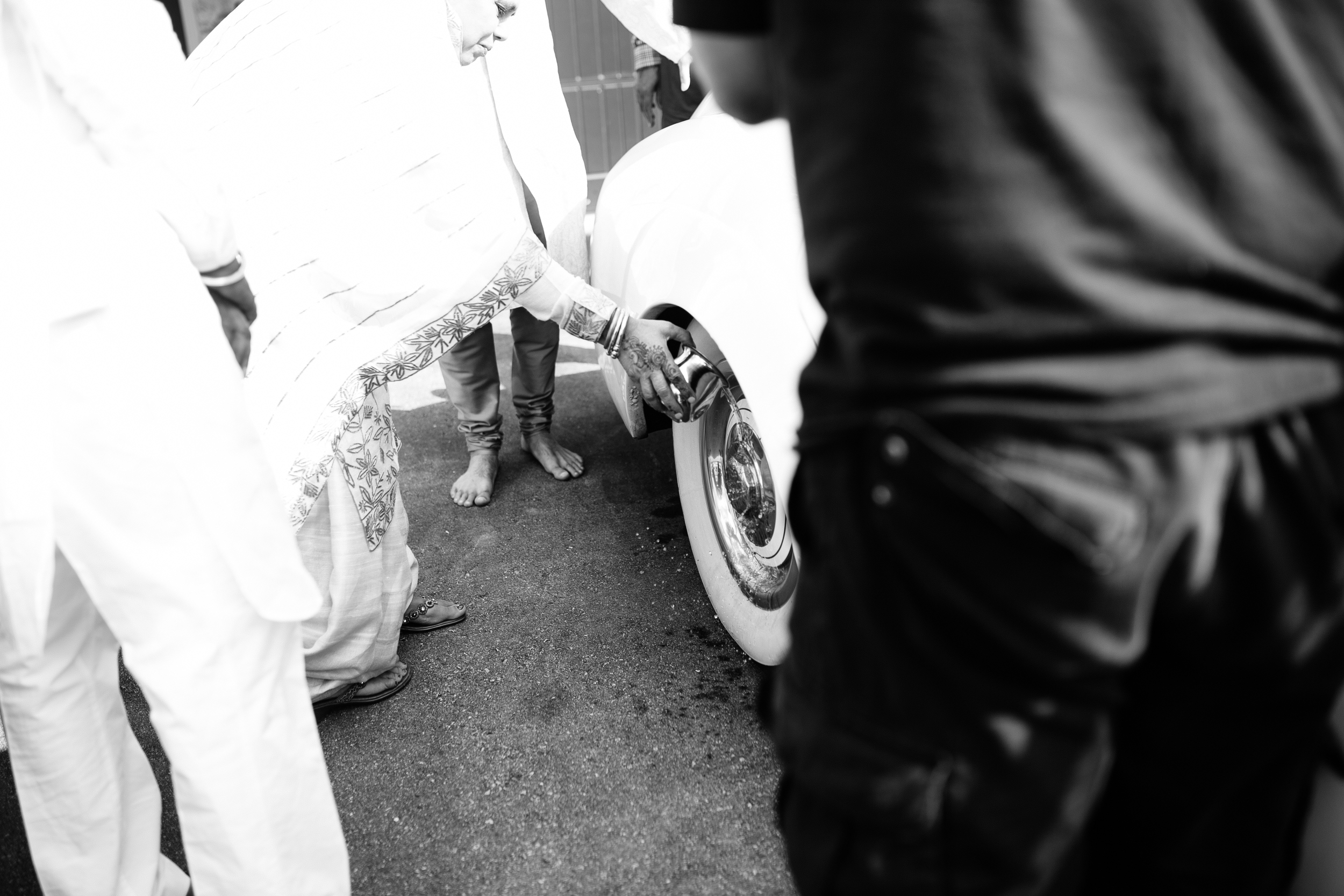 Fin Gurpreet & Sabir Wedding (3861 of 5292).jpg