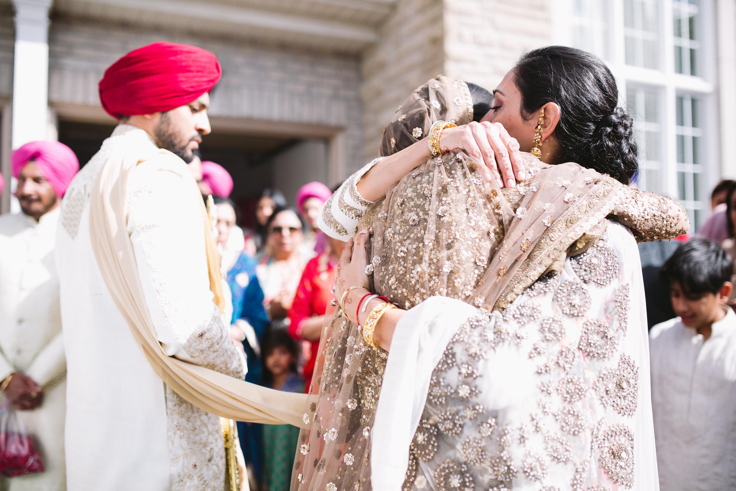 Fin Gurpreet & Sabir Wedding (3781 of 5292).jpg