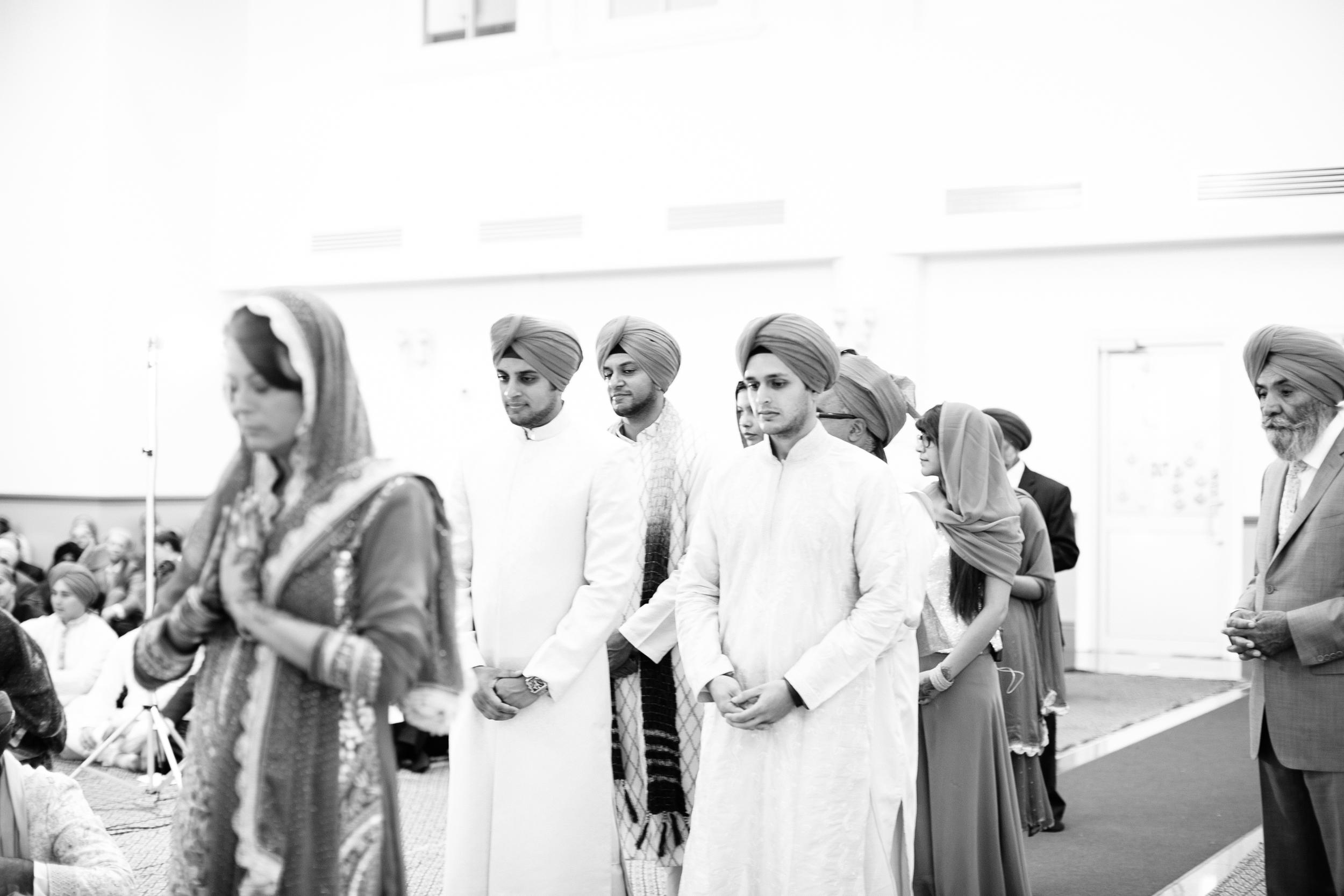 Fin Gurpreet & Sabir Wedding (2716 of 5292).jpg