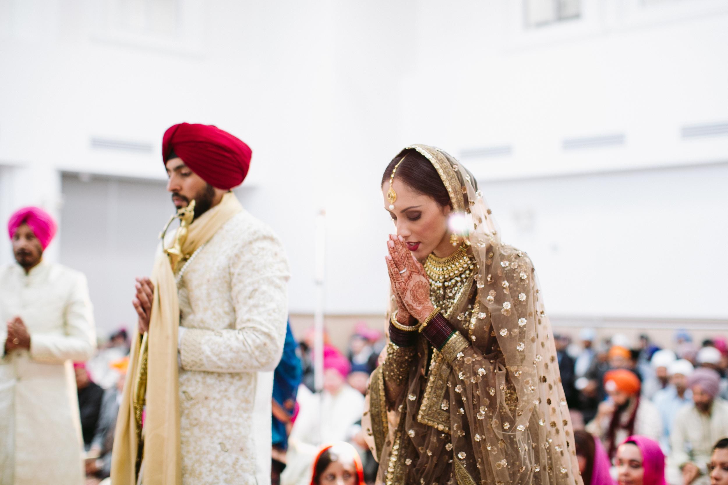 Fin Gurpreet & Sabir Wedding (2856 of 5292).jpg