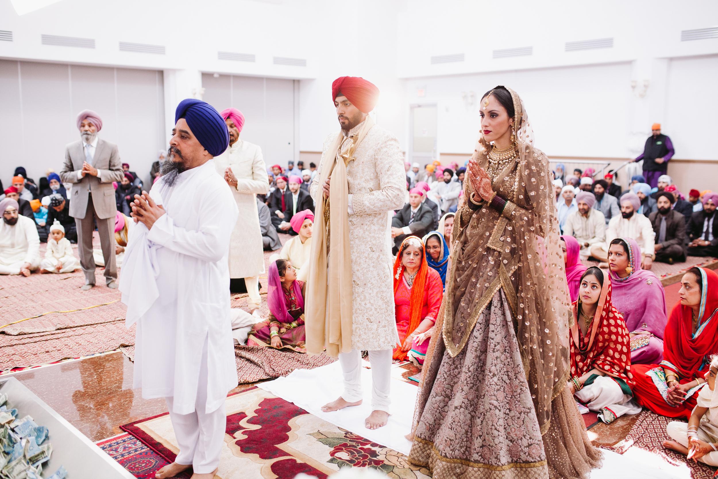 Fin Gurpreet & Sabir Wedding (2871 of 5292).jpg