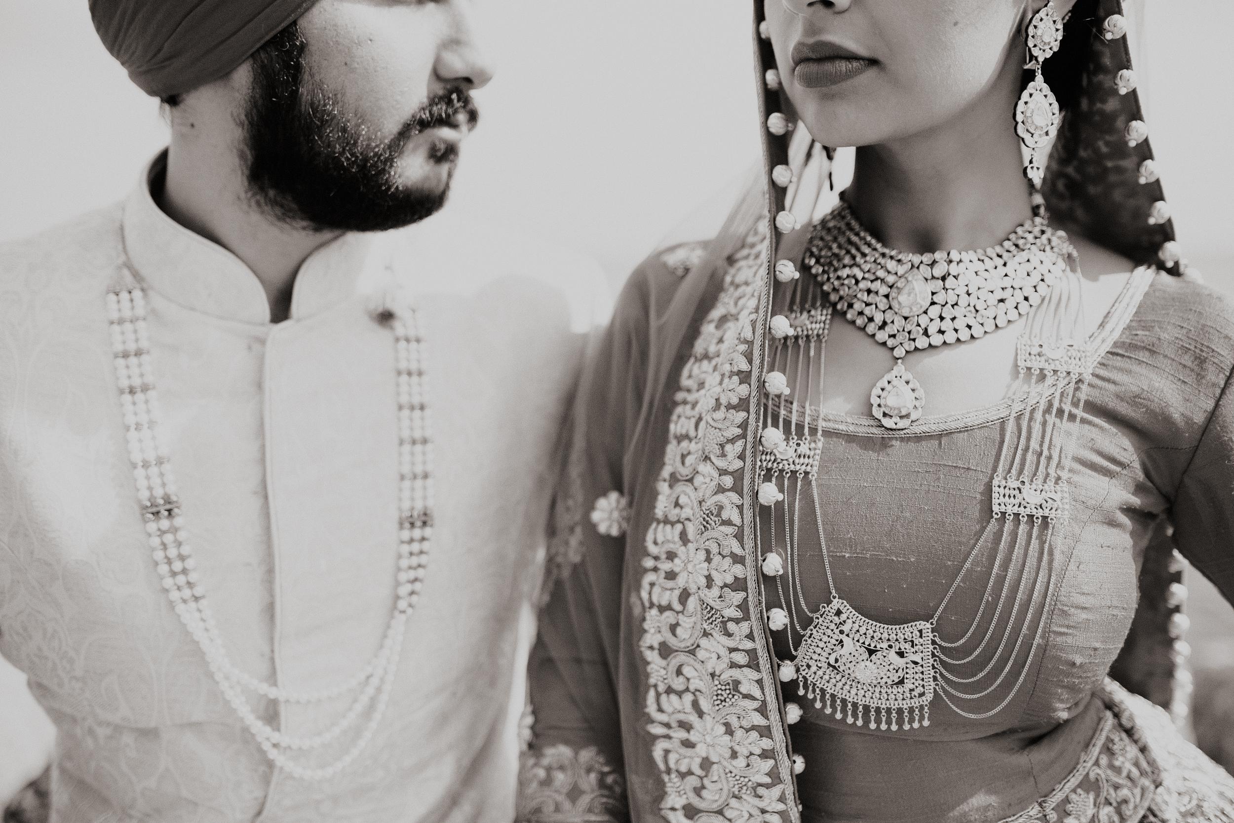 Fin Gagan & Balkar Wedding (1008 of 1391).jpg