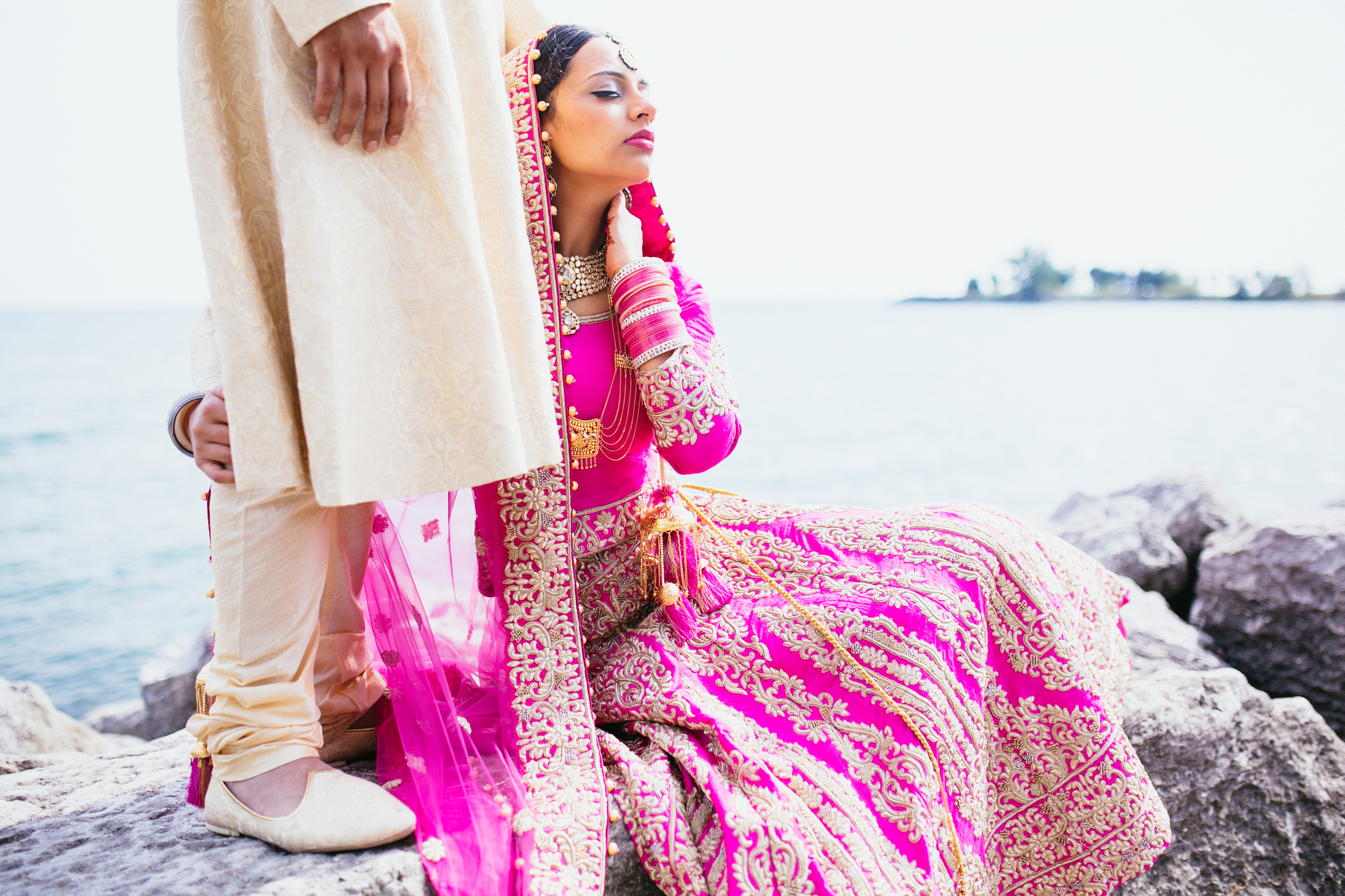 Fin Gagan & Balkar Wedding (944 of 1391).jpg