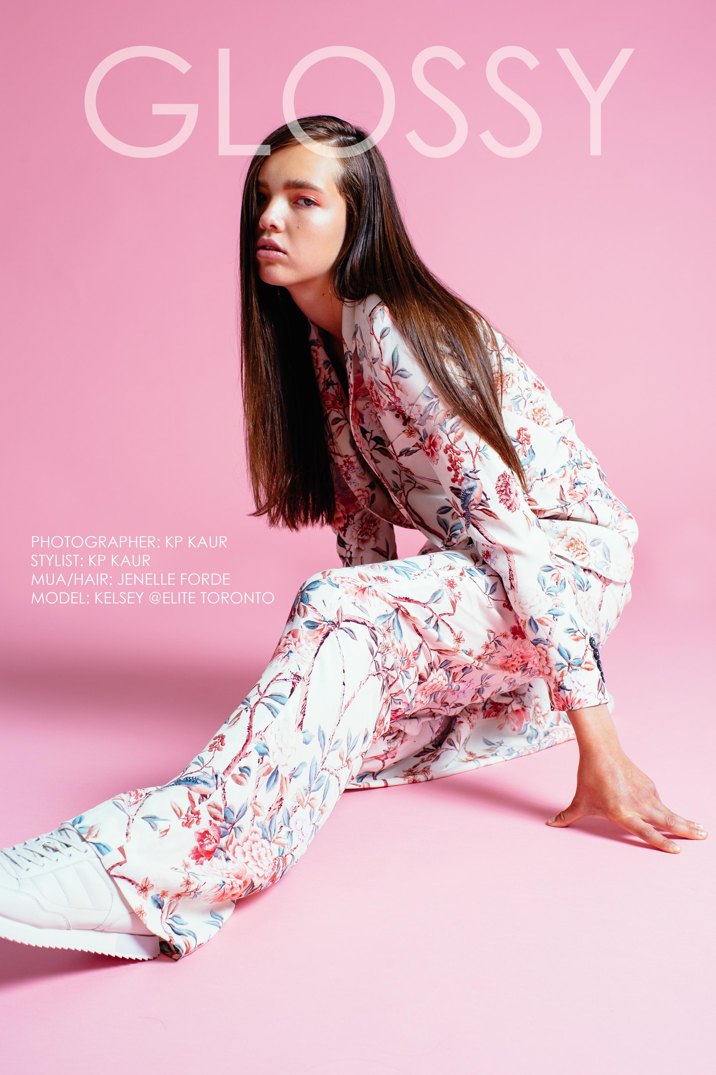 Kelsey Cover (1 of 2).jpg