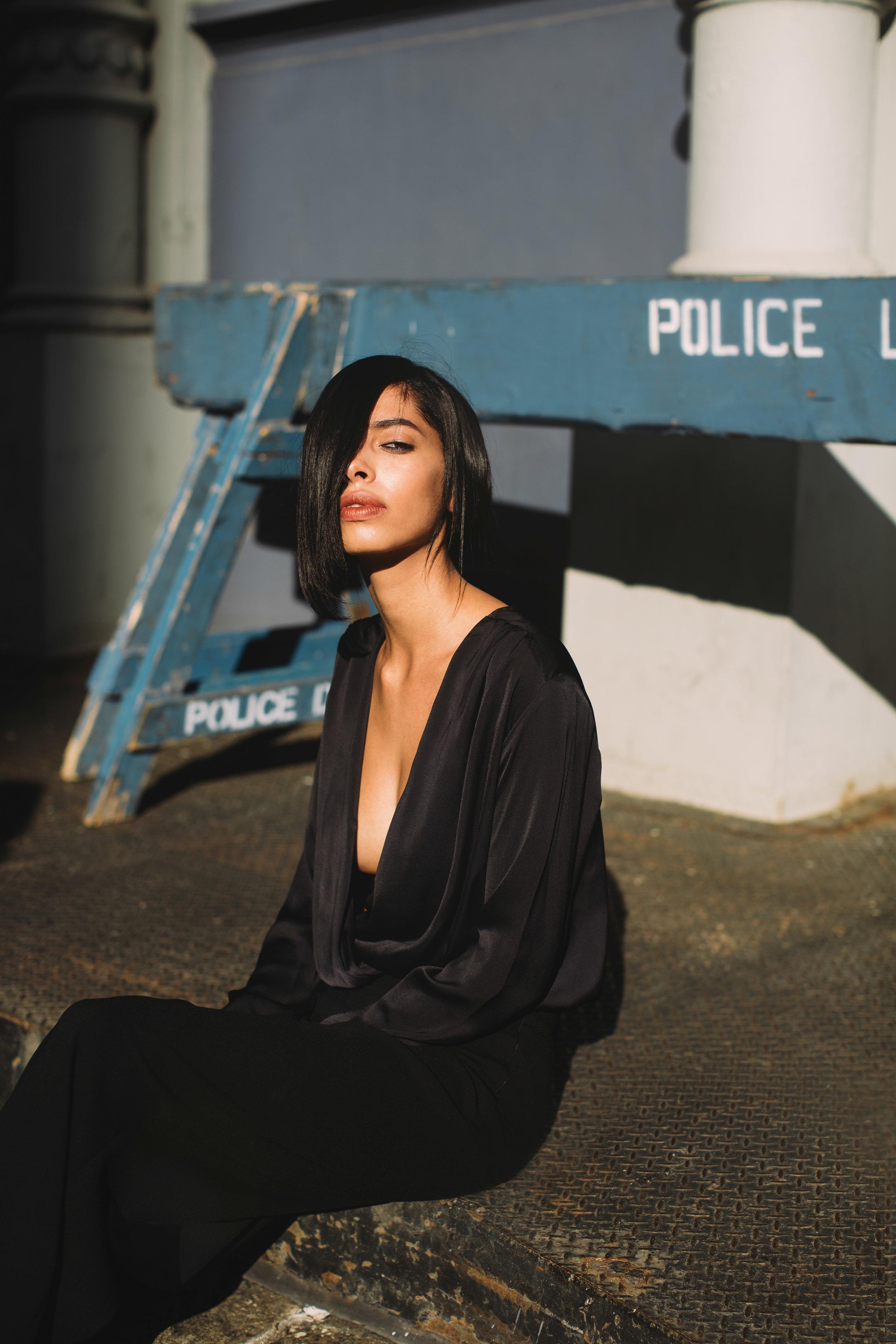 Sydney_KP_KAUR (2 of 18).JPG