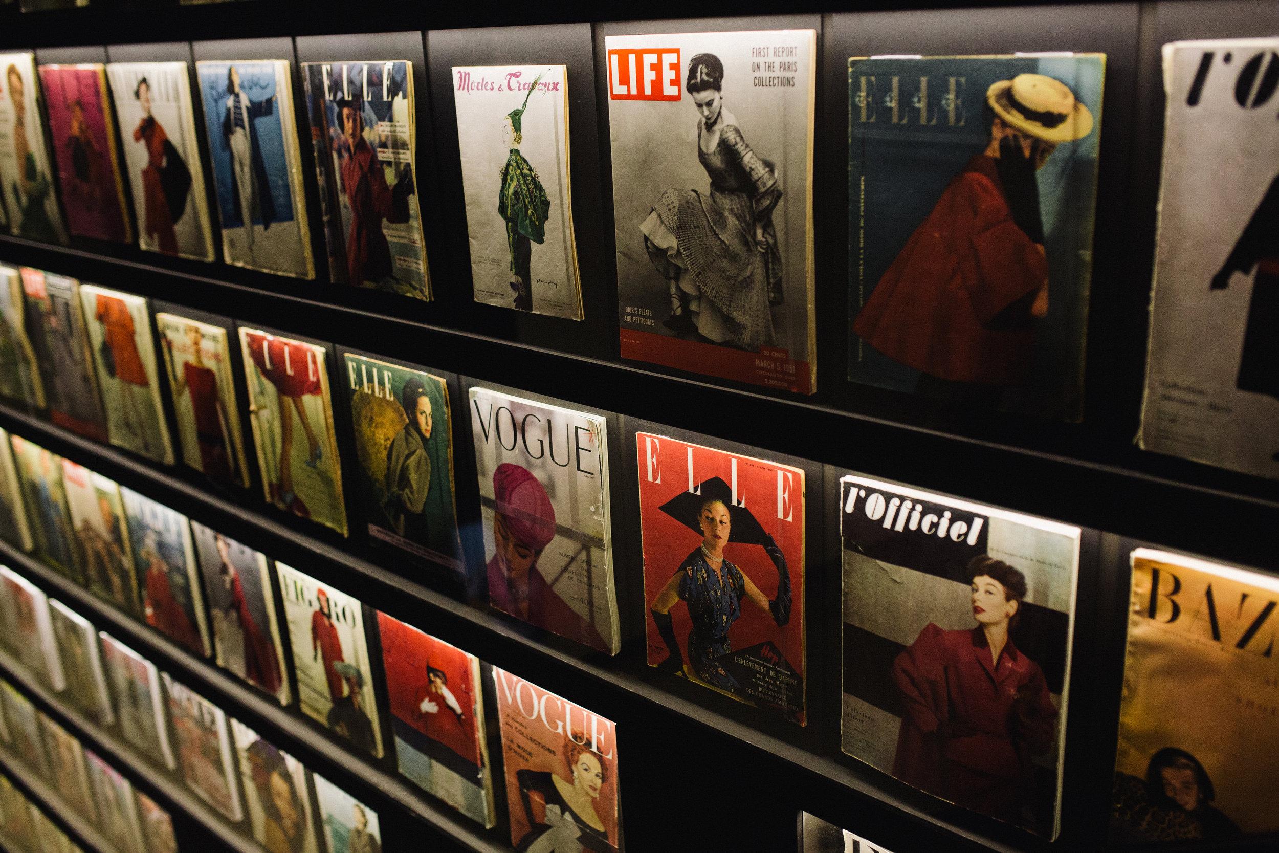 dior exhibit final-20.jpg