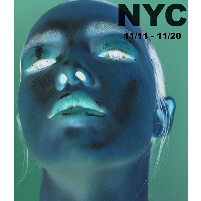 NYC  11/11 - 11/20  hello@henleyandco.com  #newyorkfashion #elite #nycfashion #fashion #beauty #mua #lafashion #sffashion #londonfashion #editorial #williamsburg #beautyeditorial #makeup #beautyblogger #saintgermaindespres #fashionblogger #model #stylist #soho #fashionstory #vogueitalia #instafashion #blogto #shoreditch #fashionphotography #paris #parisian #csm #art #portraitphotographer