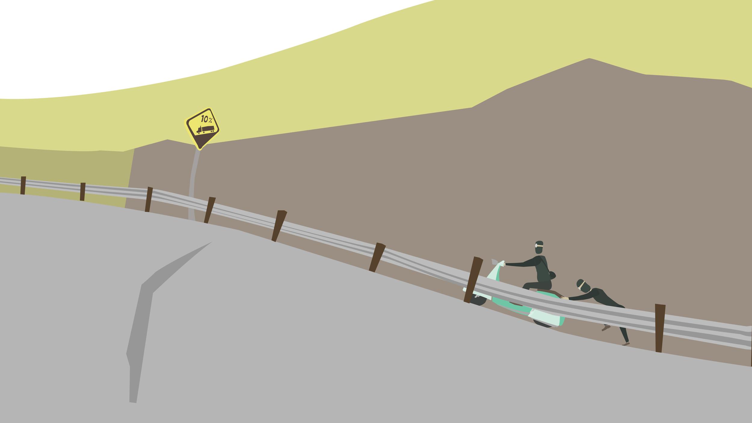 roadtrip_4_web.jpg