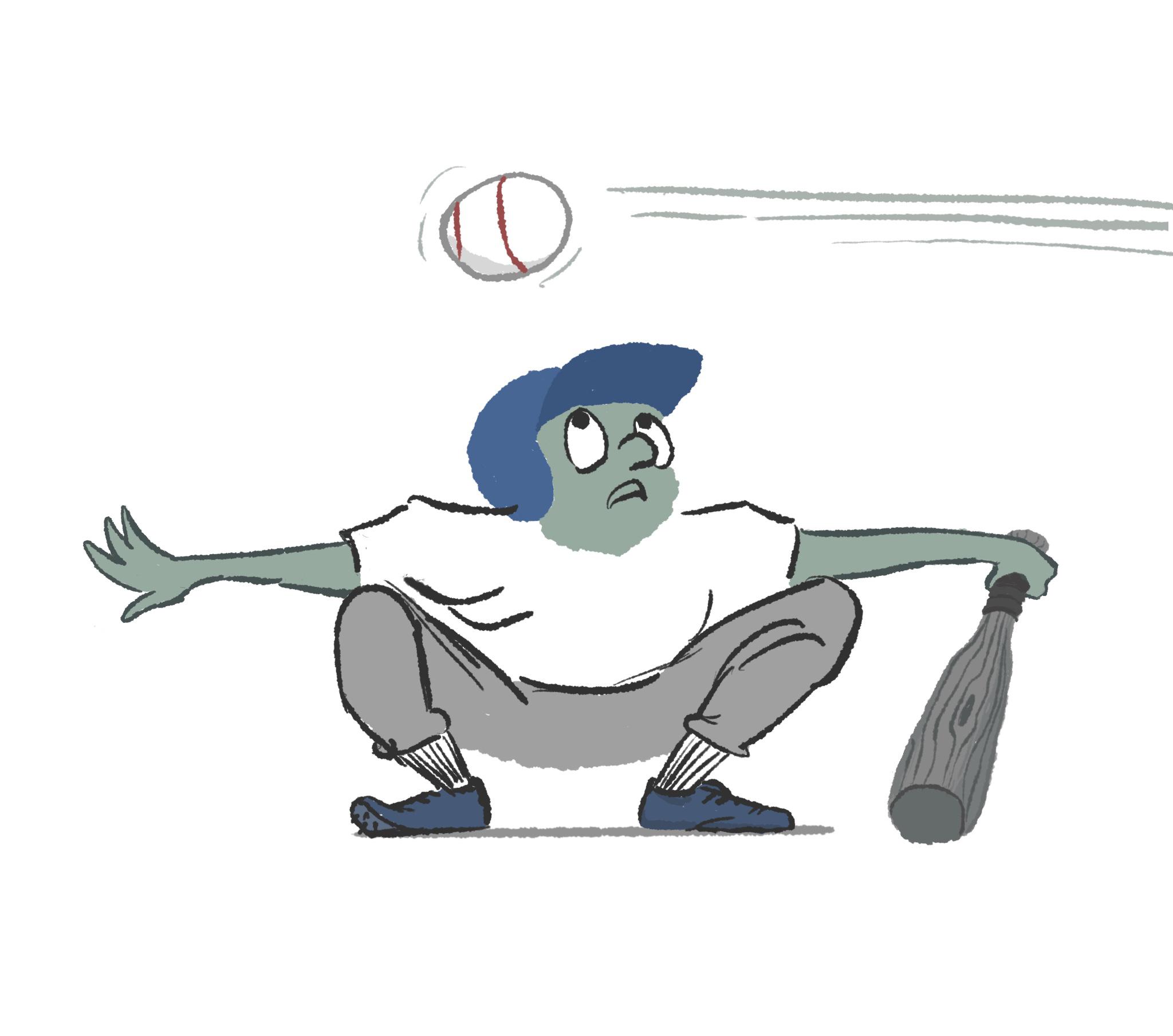 Baseball_Player_01_Cropped.jpg