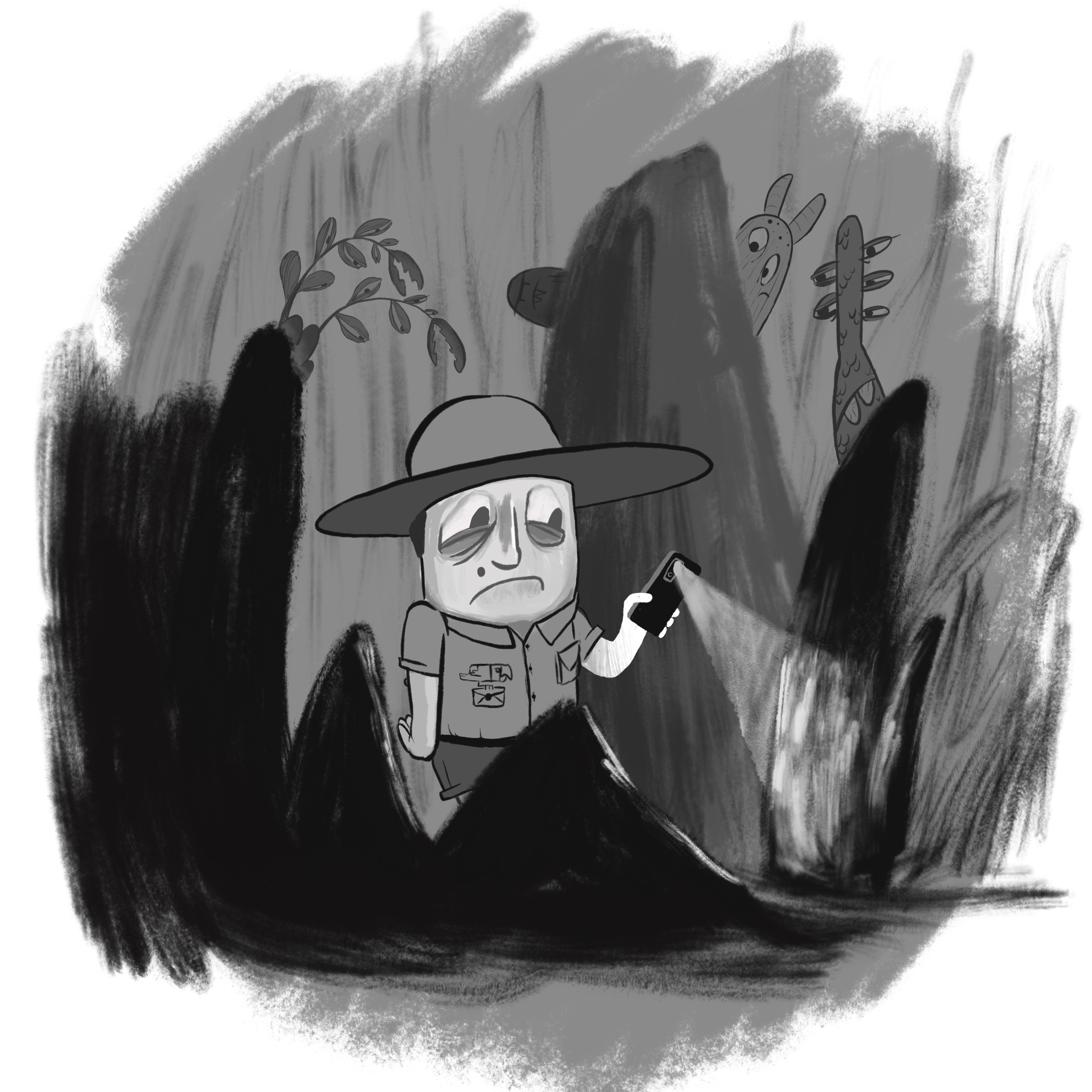 Cave_Explorer_06.jpg