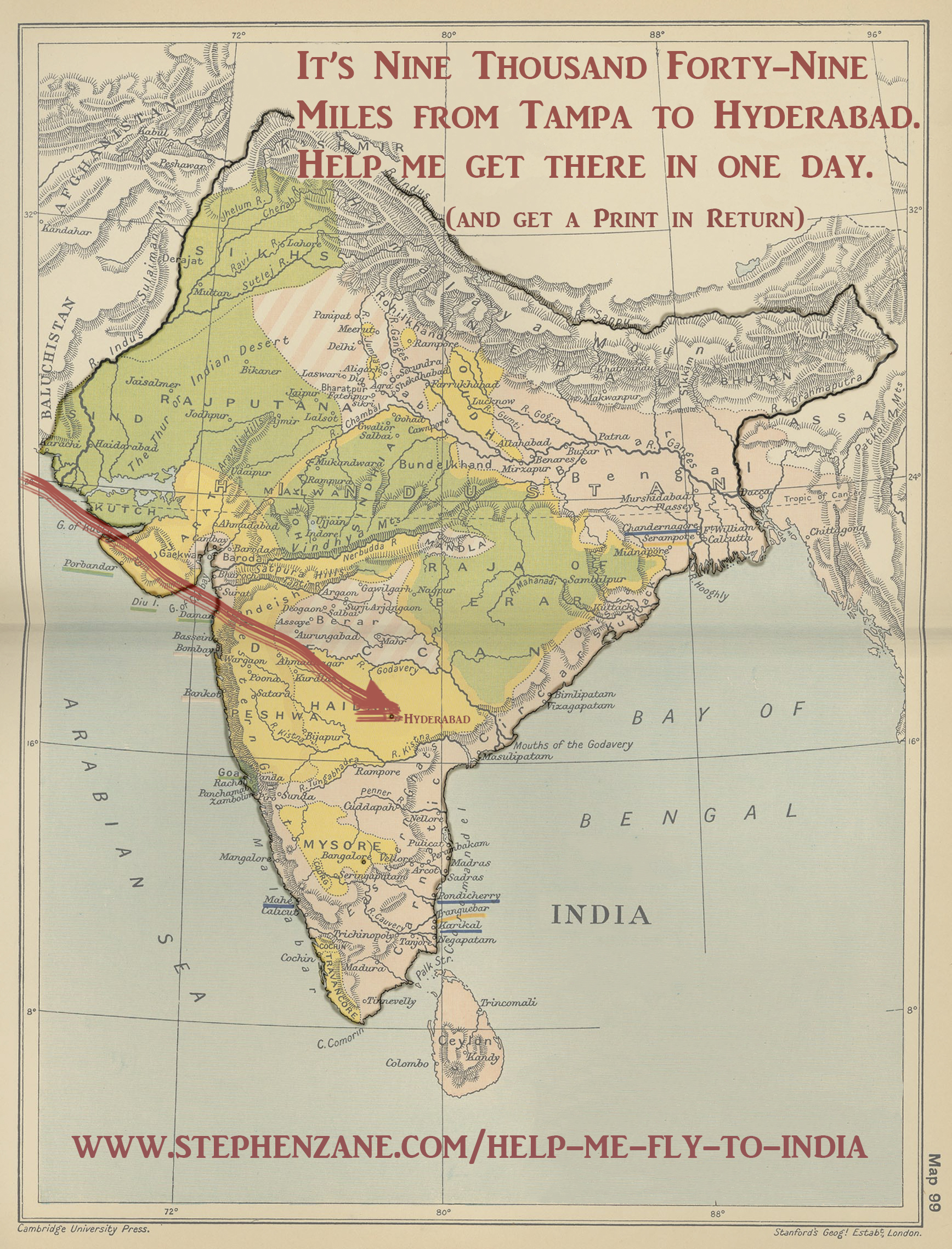 help me fly to india 2.jpg