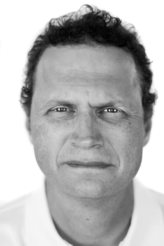 Brent Roper. Topeka, KS 2010.