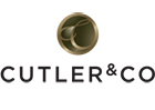 Cutler and Co Apparel