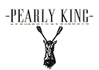 Pearly King