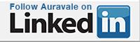 Linkedin-button.jpg